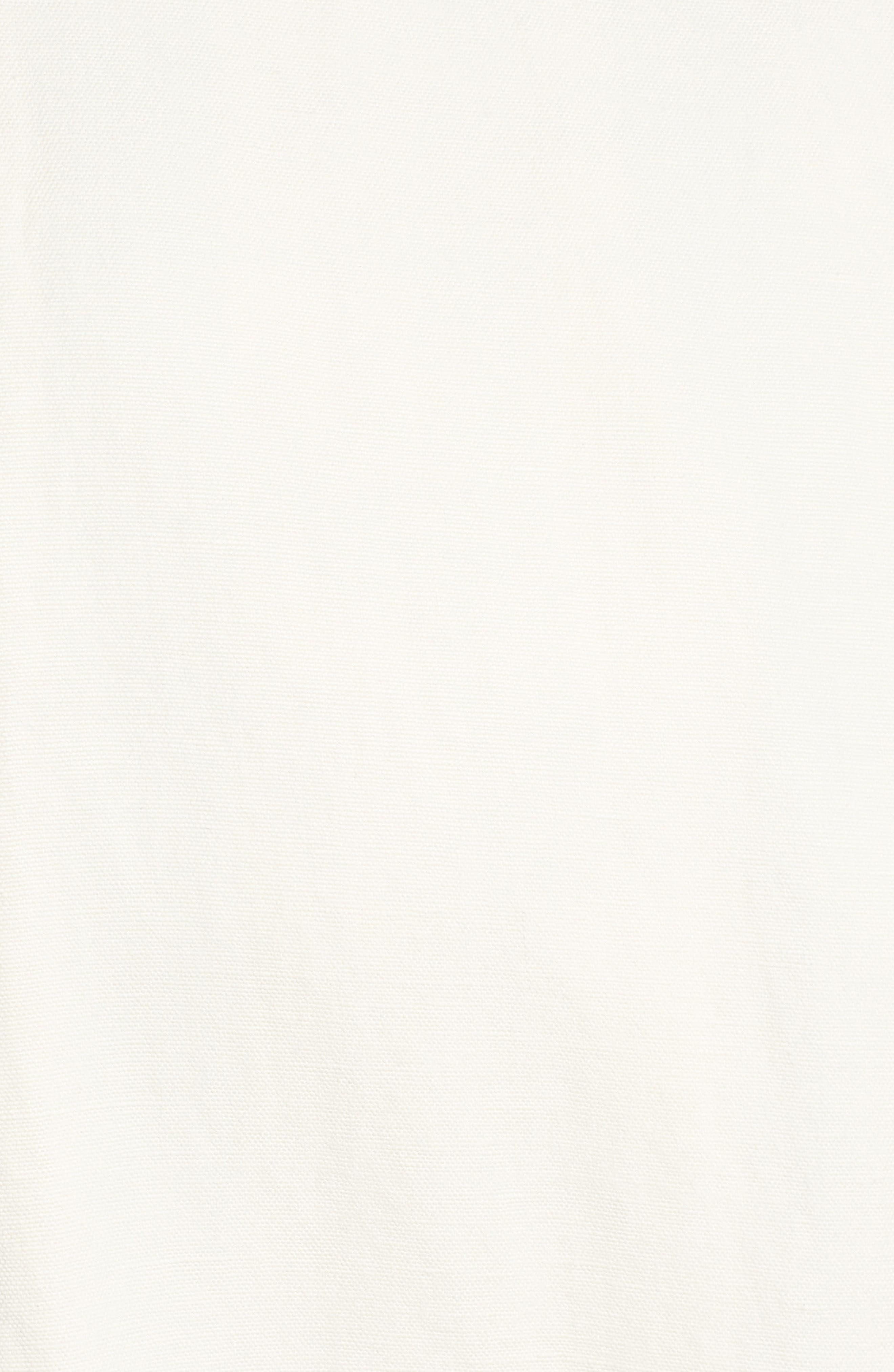 TOMMY BAHAMA,                             Monterey Silk & Linen Blazer,                             Alternate thumbnail 6, color,                             WARM SAND