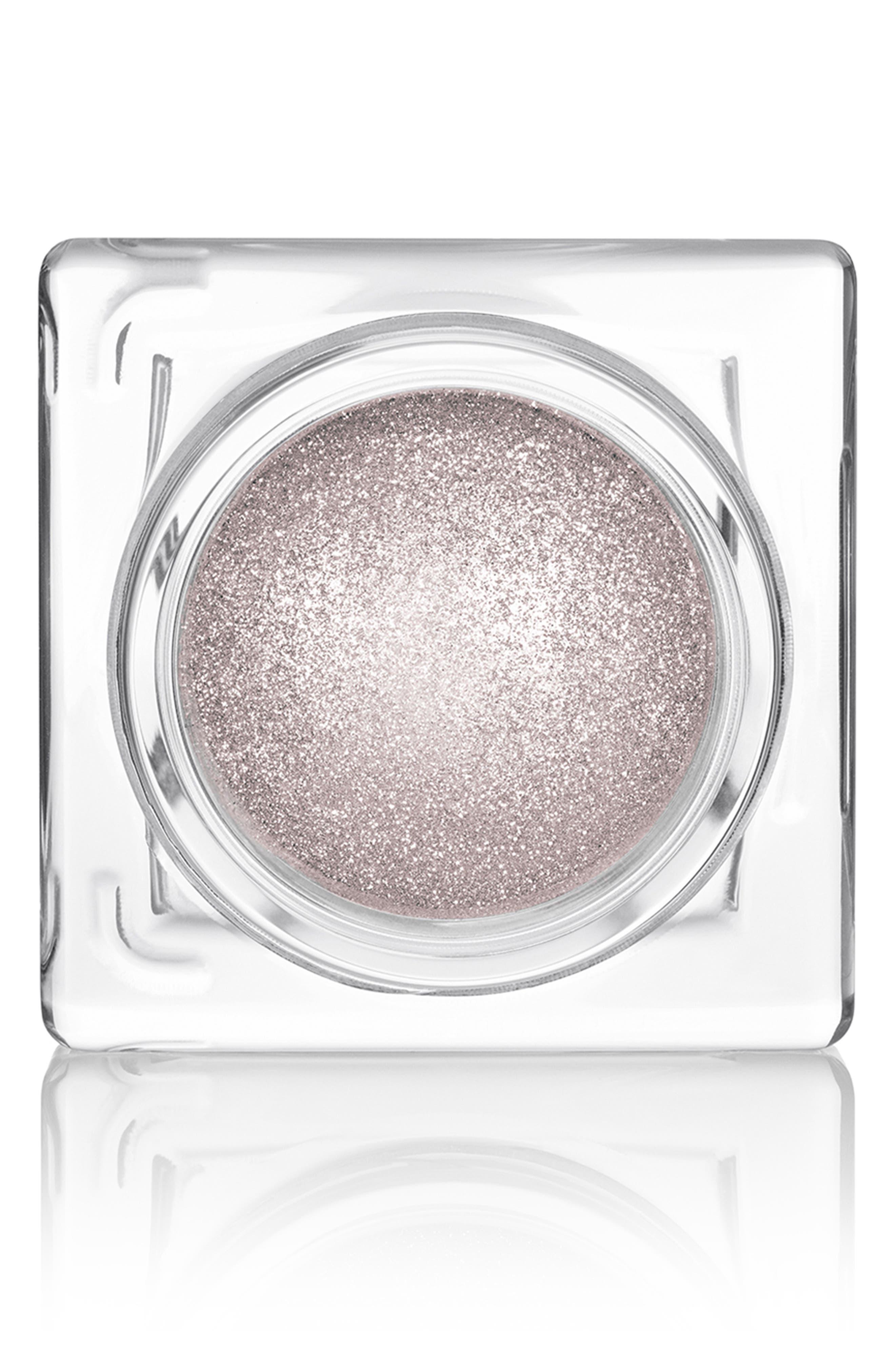 Aura Dew Highlighter,                         Main,                         color, LUNAR