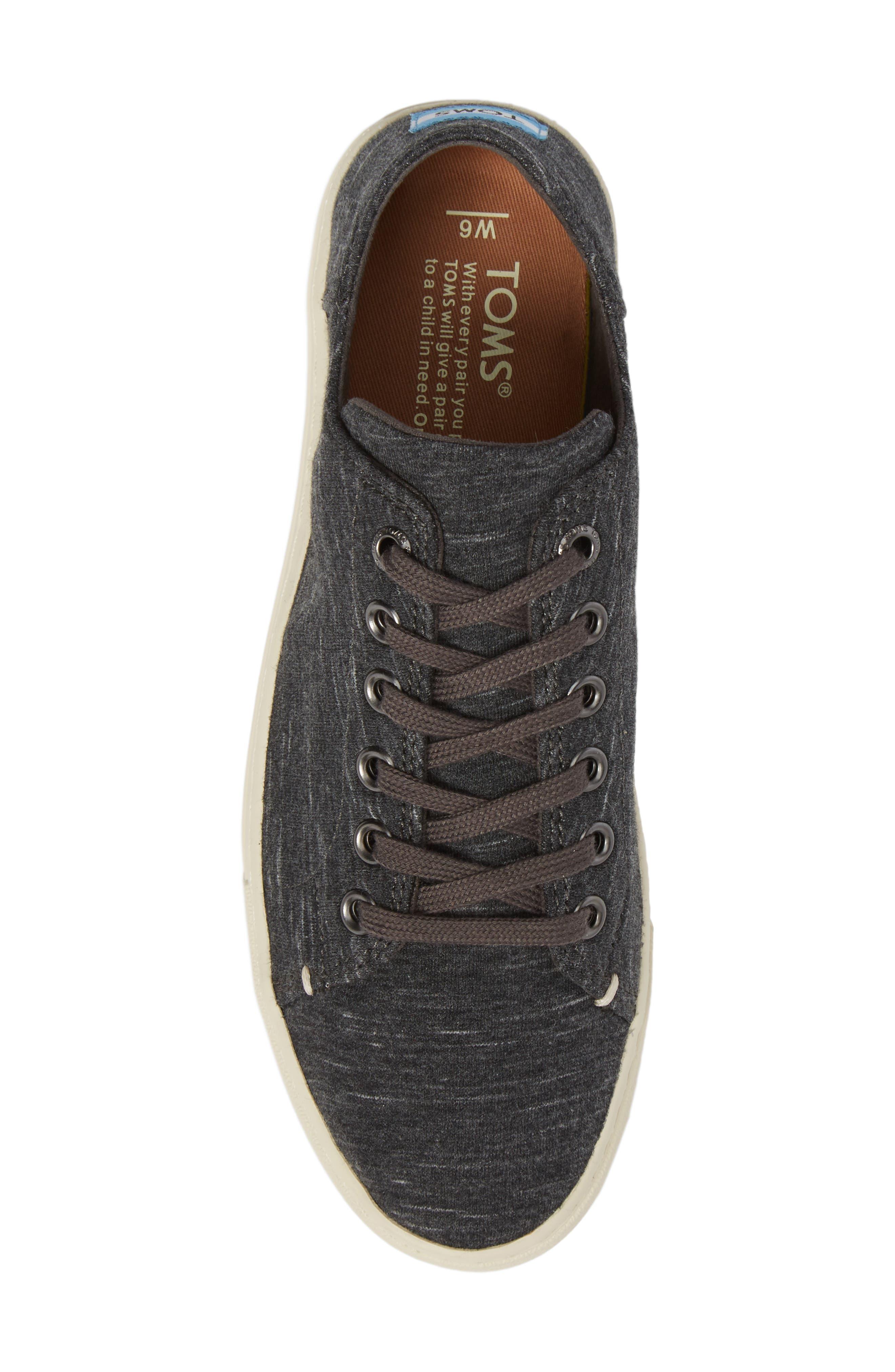 Lenox Sneaker,                             Alternate thumbnail 66, color,