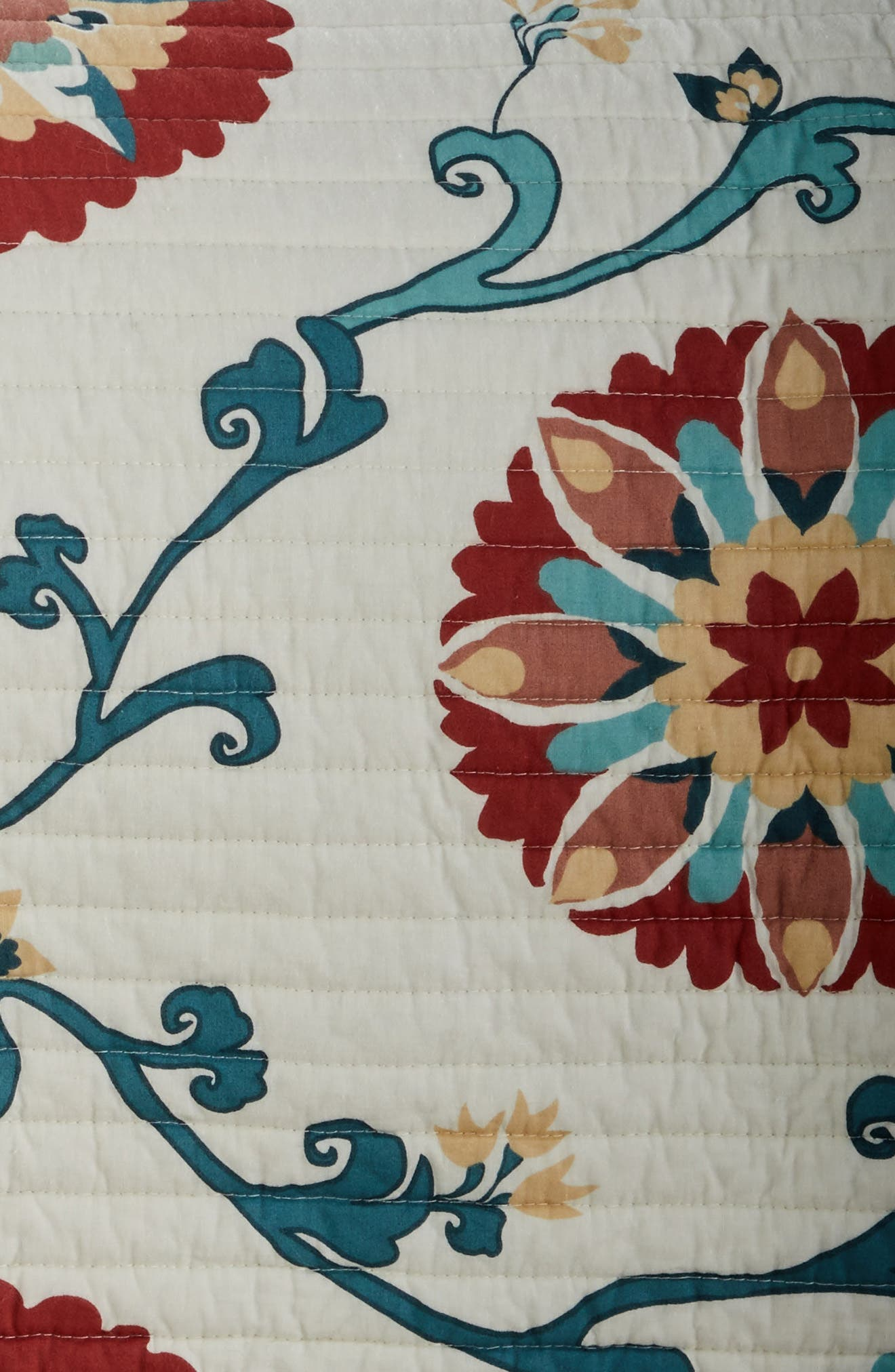 Folk Art Quilt,                             Alternate thumbnail 2, color,                             900