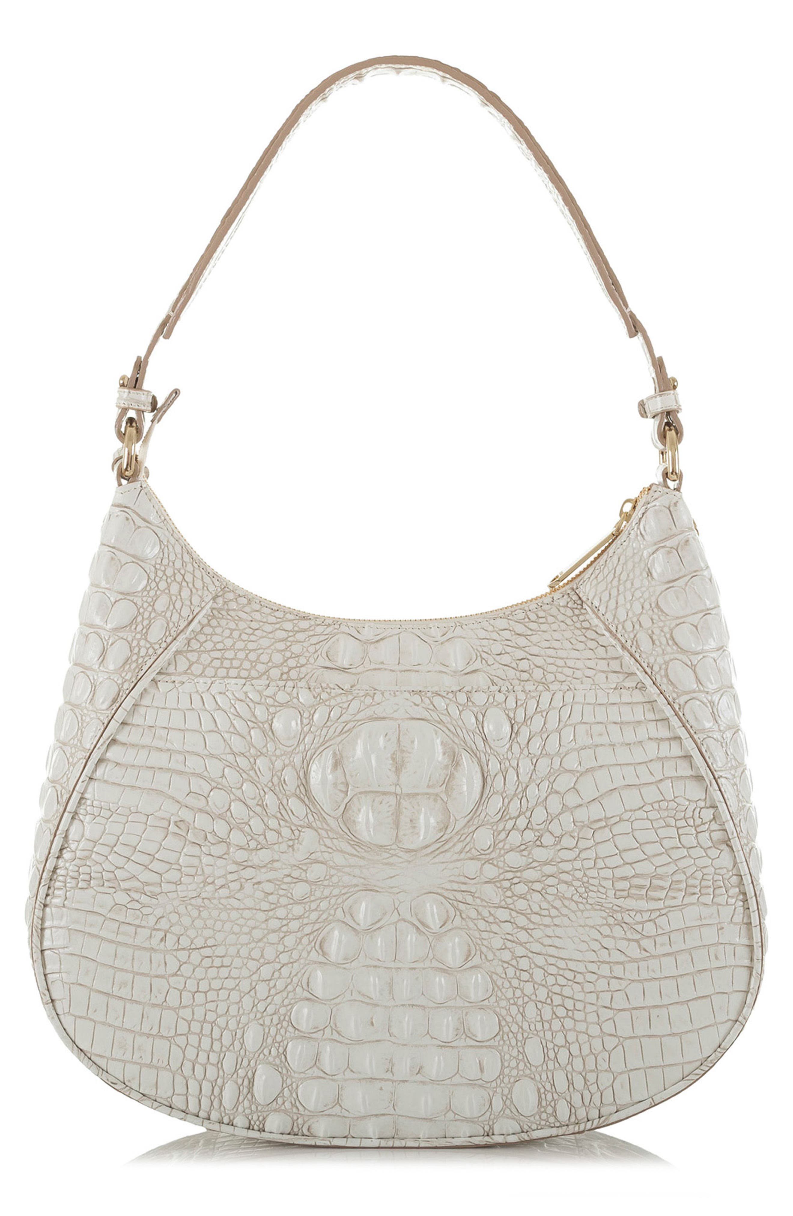 BRAHMIN,                             Melbourne Amira Shoulder Bag,                             Alternate thumbnail 2, color,                             100
