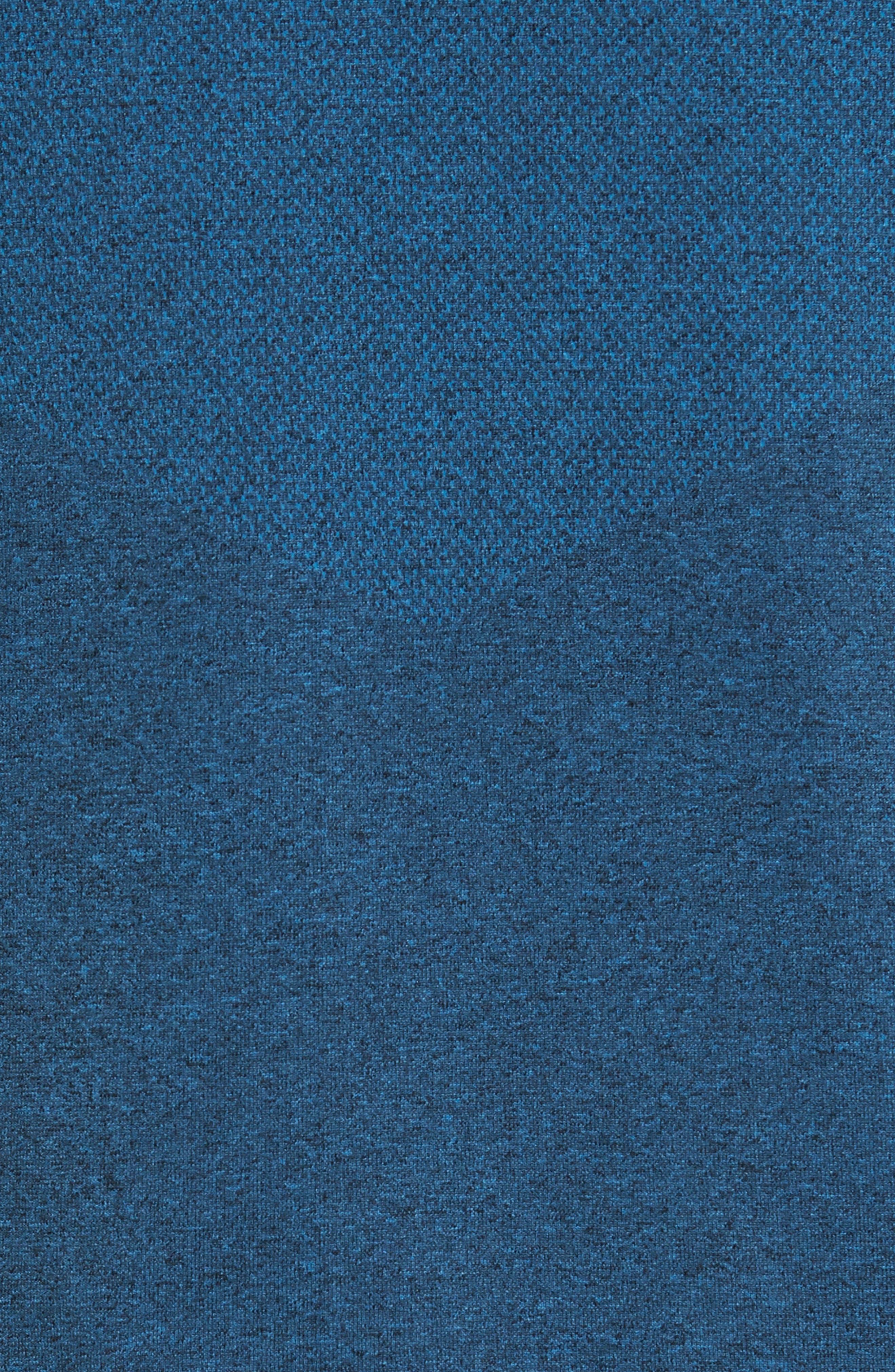 Zeolite Long Sleeve Performance T-Shirt,                             Alternate thumbnail 14, color,