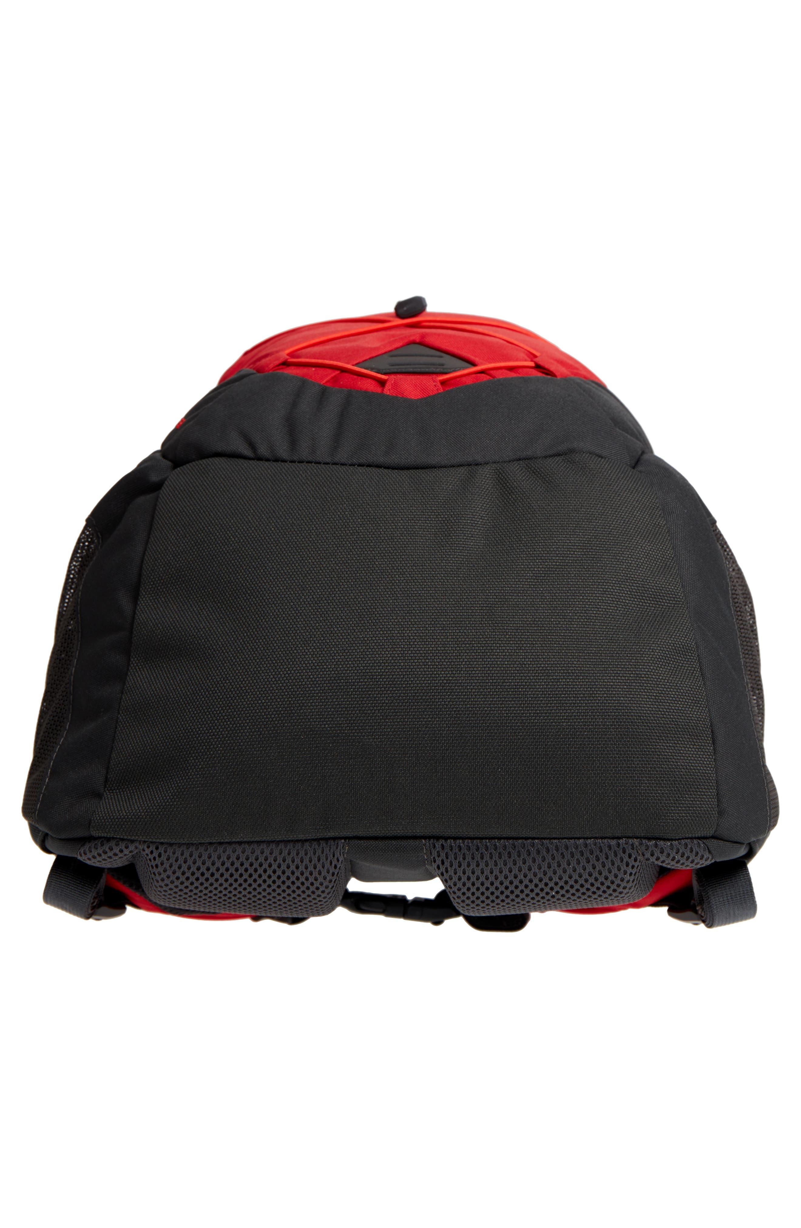 'Jester' Backpack,                             Alternate thumbnail 112, color,