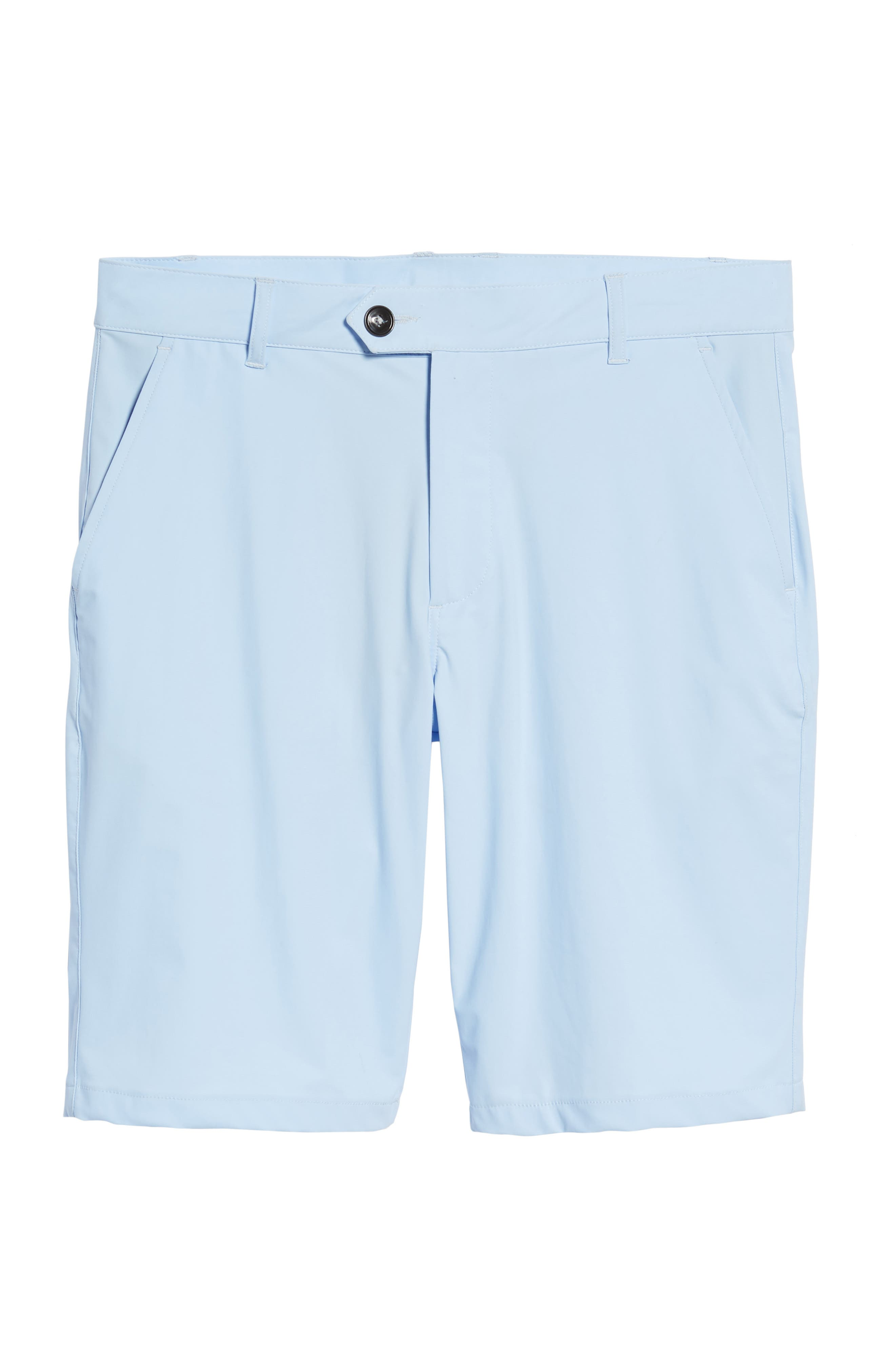 Montauk Shorts,                             Alternate thumbnail 6, color,                             WOLF