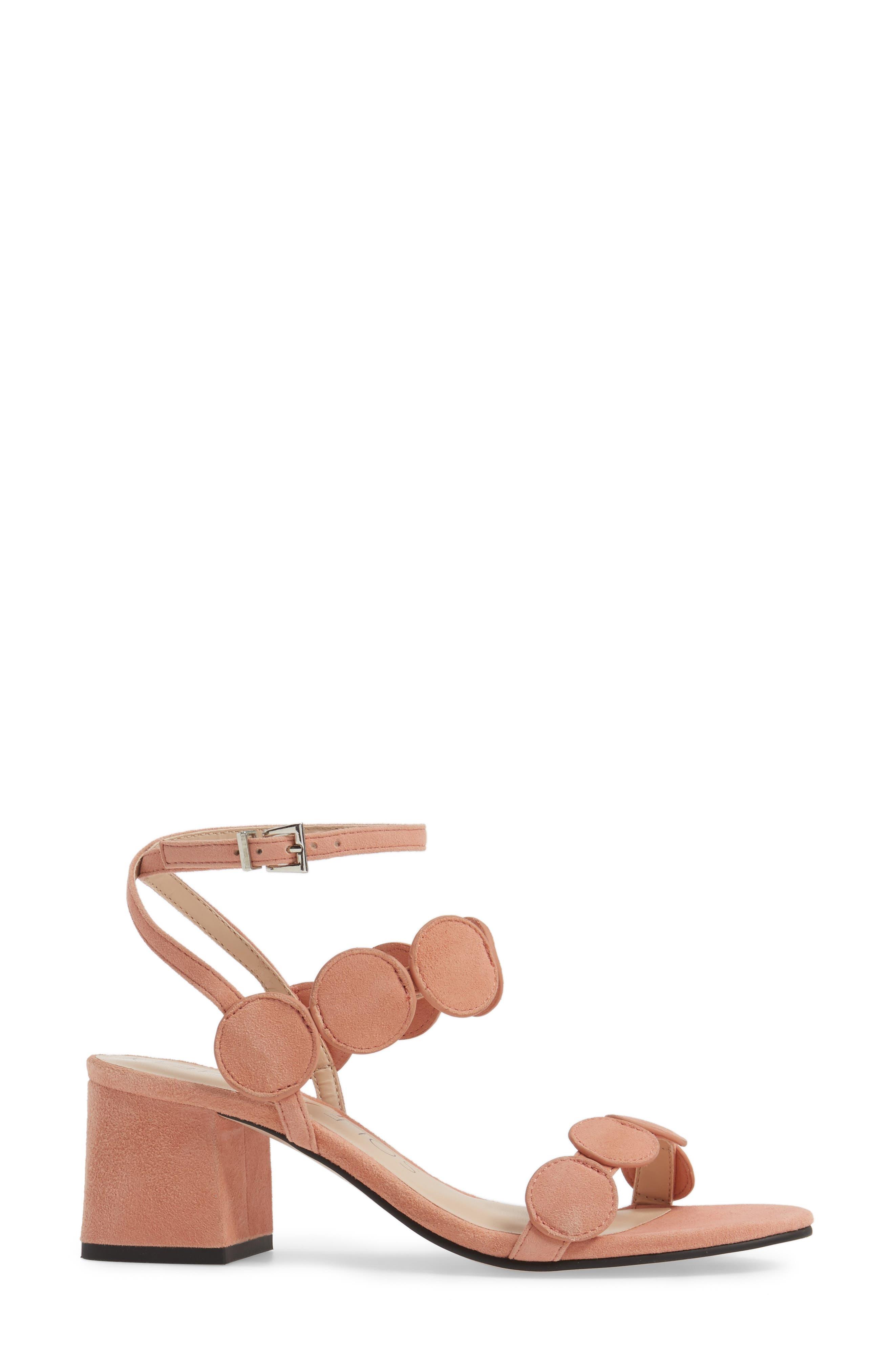 Shea Block Heel Sandal,                             Alternate thumbnail 20, color,