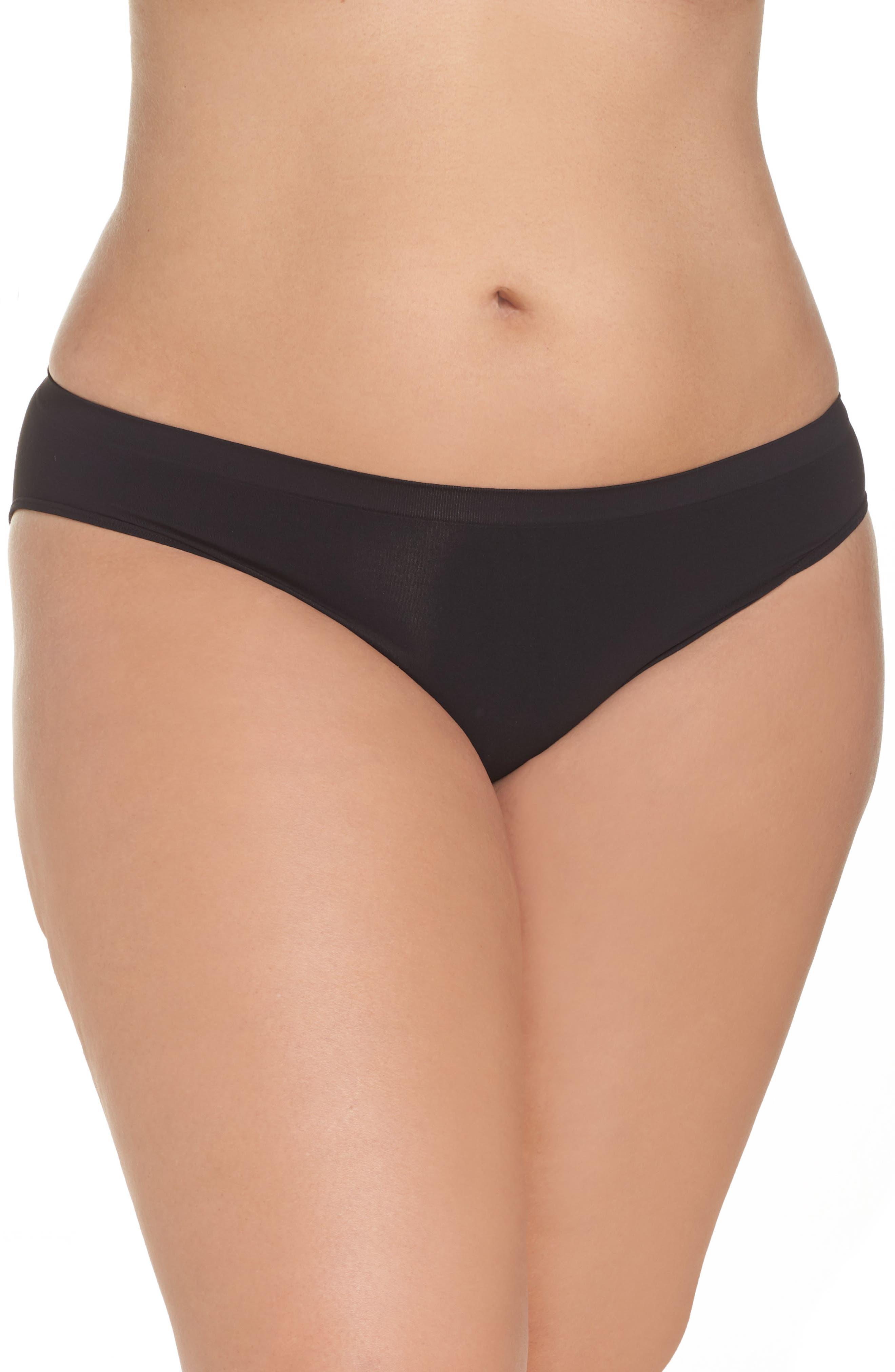 Seamless Bikini,                         Main,                         color,