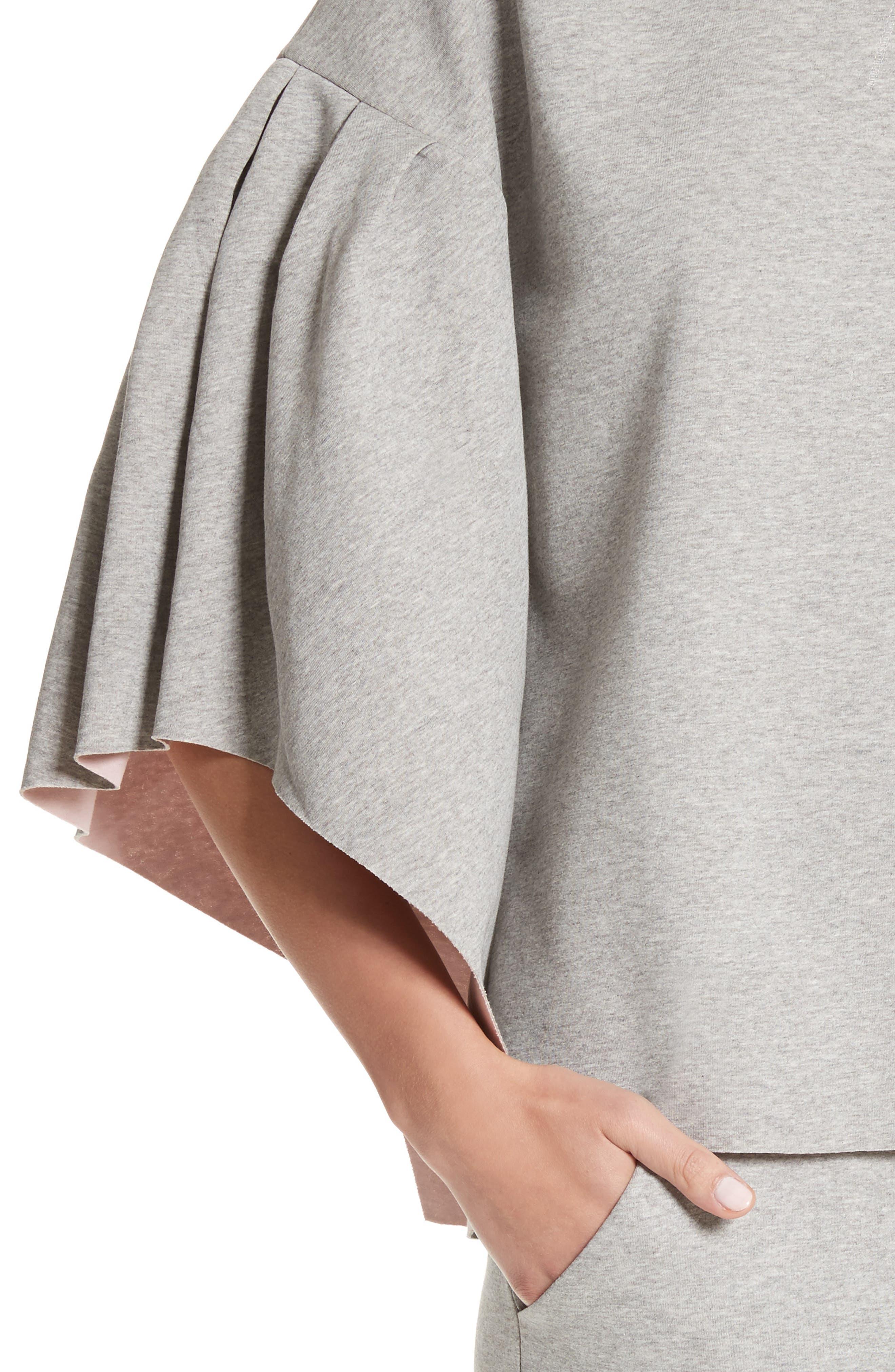 Orcher Full Sleeve Sweatshirt,                             Alternate thumbnail 11, color,