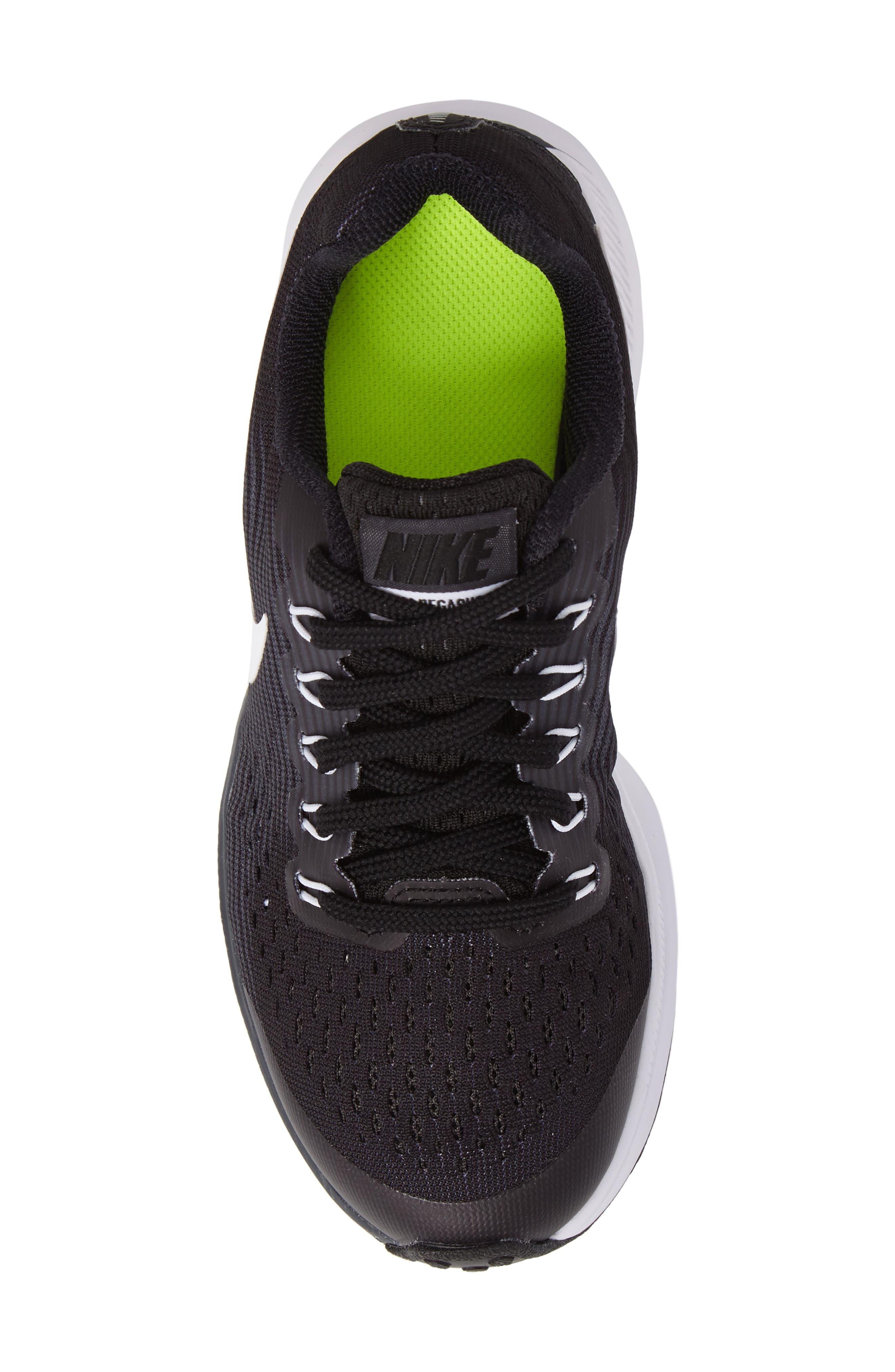 Zoom Pegasus 34 Sneaker,                             Alternate thumbnail 34, color,