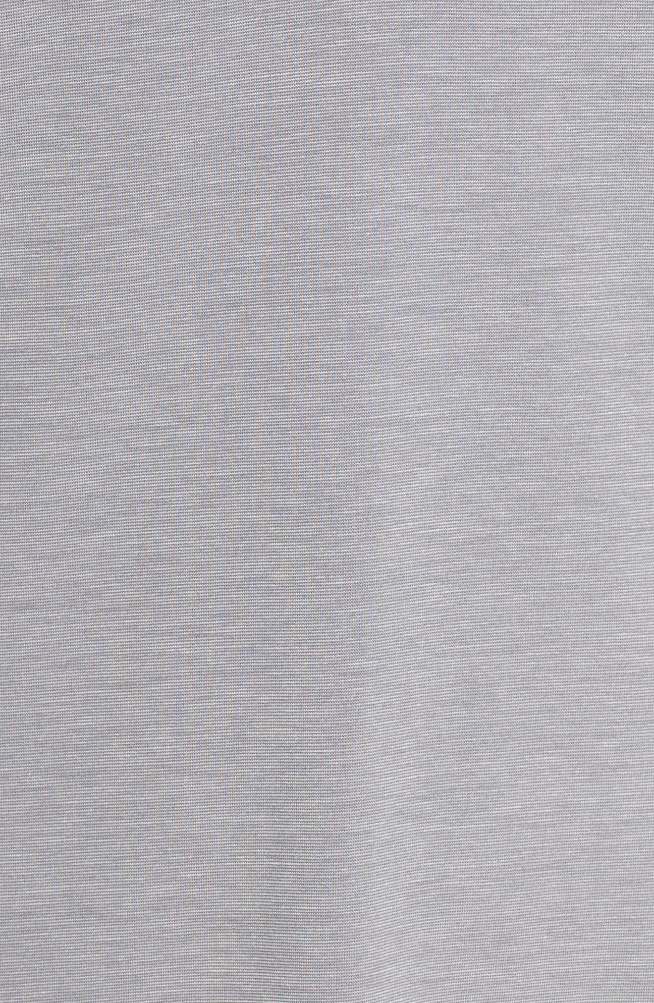 Rangewear Polo,                             Alternate thumbnail 6, color,                             036