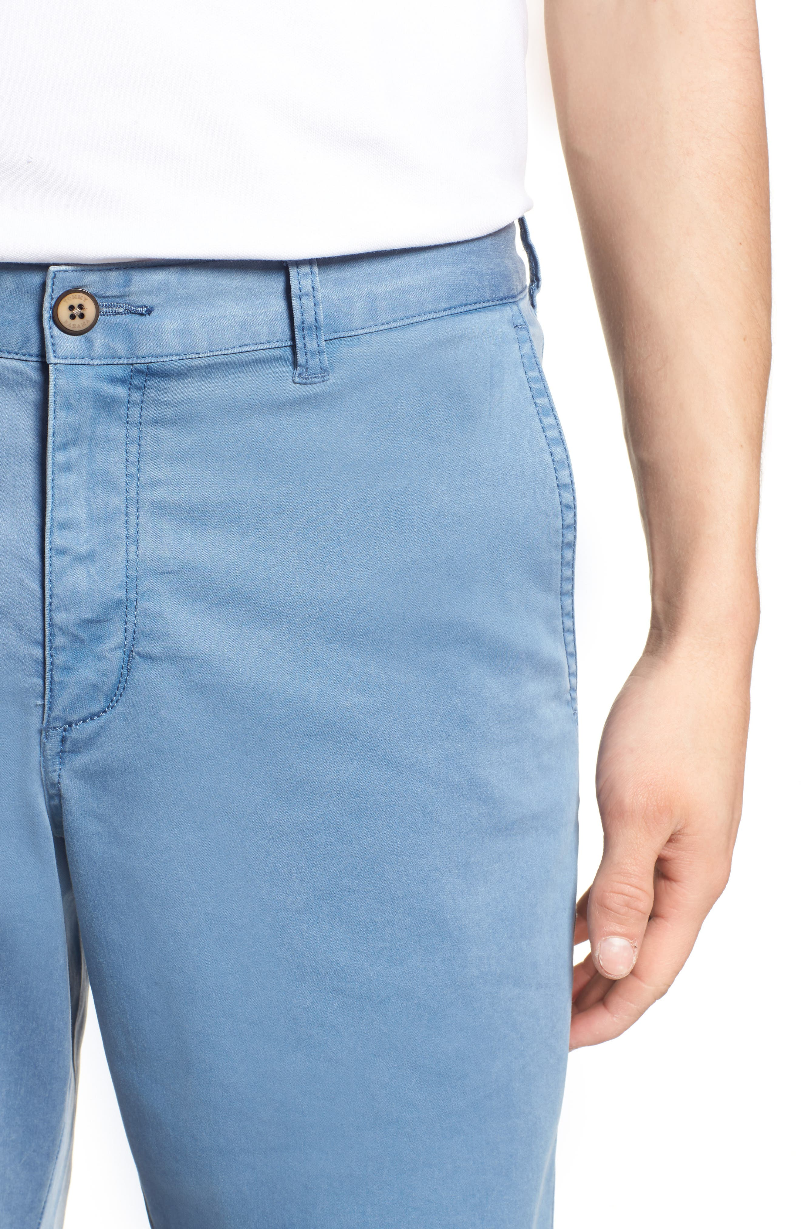 Boracay Chino Shorts,                             Alternate thumbnail 29, color,
