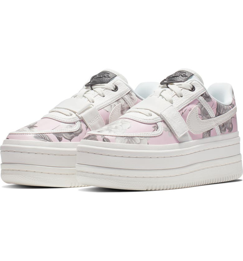 Nike Vandal 2K LX Platform Sneaker (Women)  00aefe14c