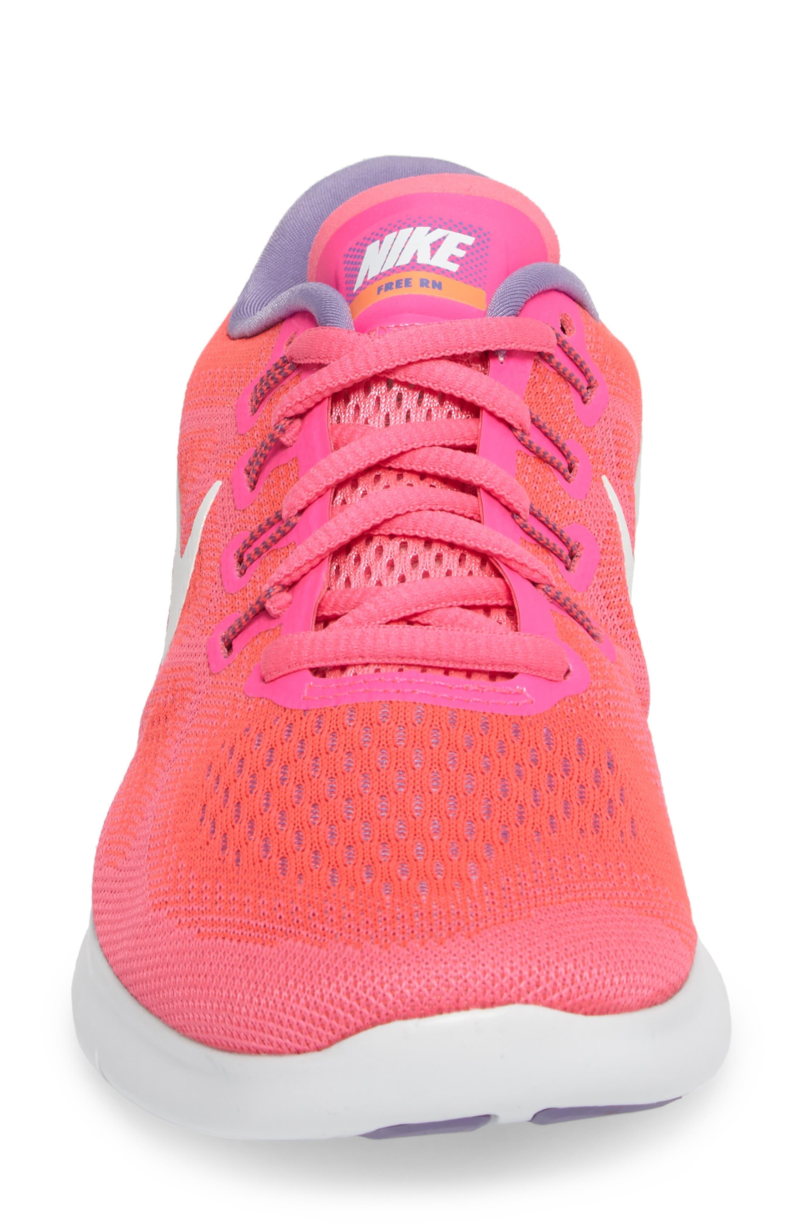 Free RN 2 Running Shoe,                             Alternate thumbnail 56, color,