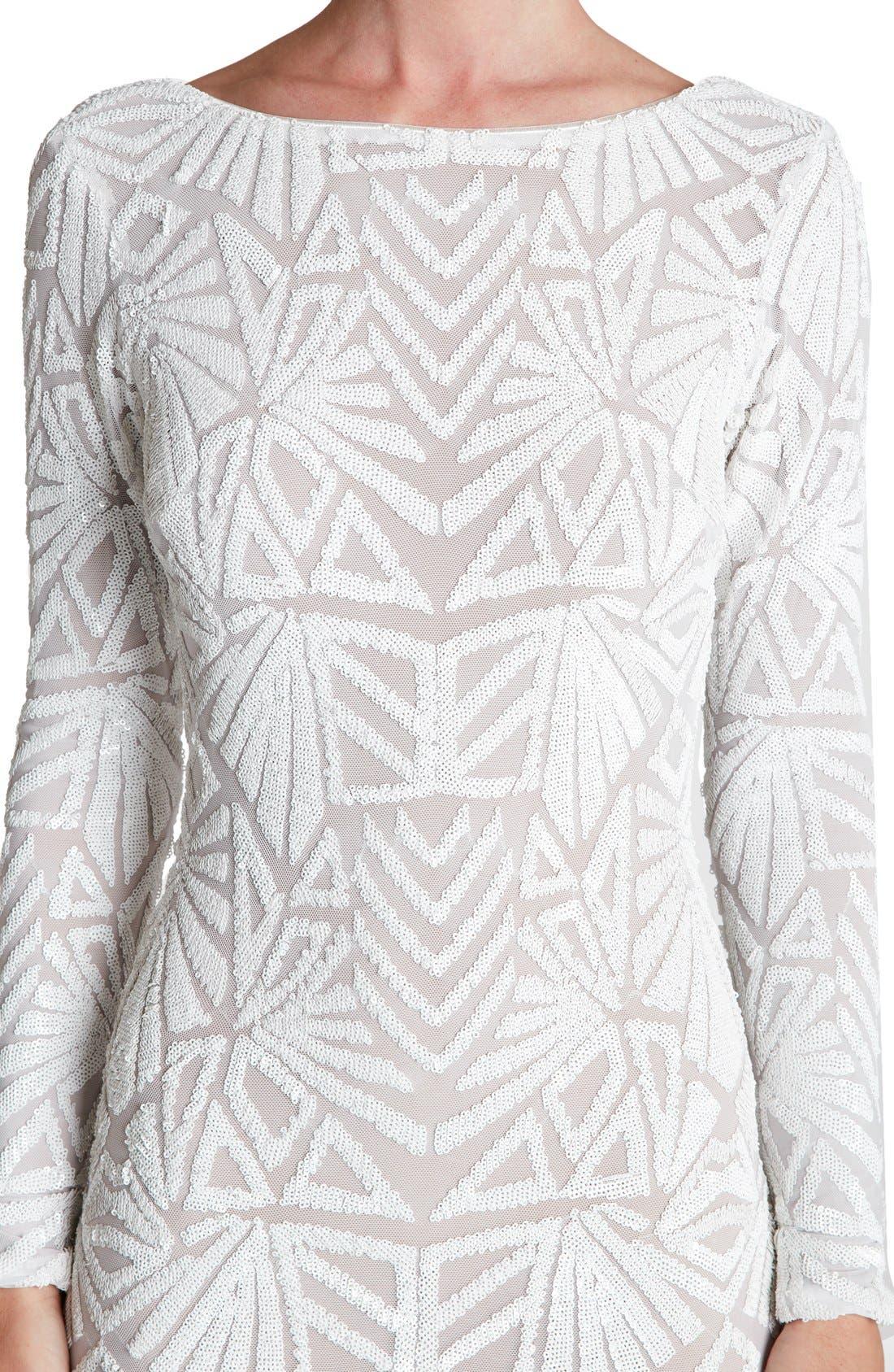 Emery Midi Dress,                             Alternate thumbnail 29, color,