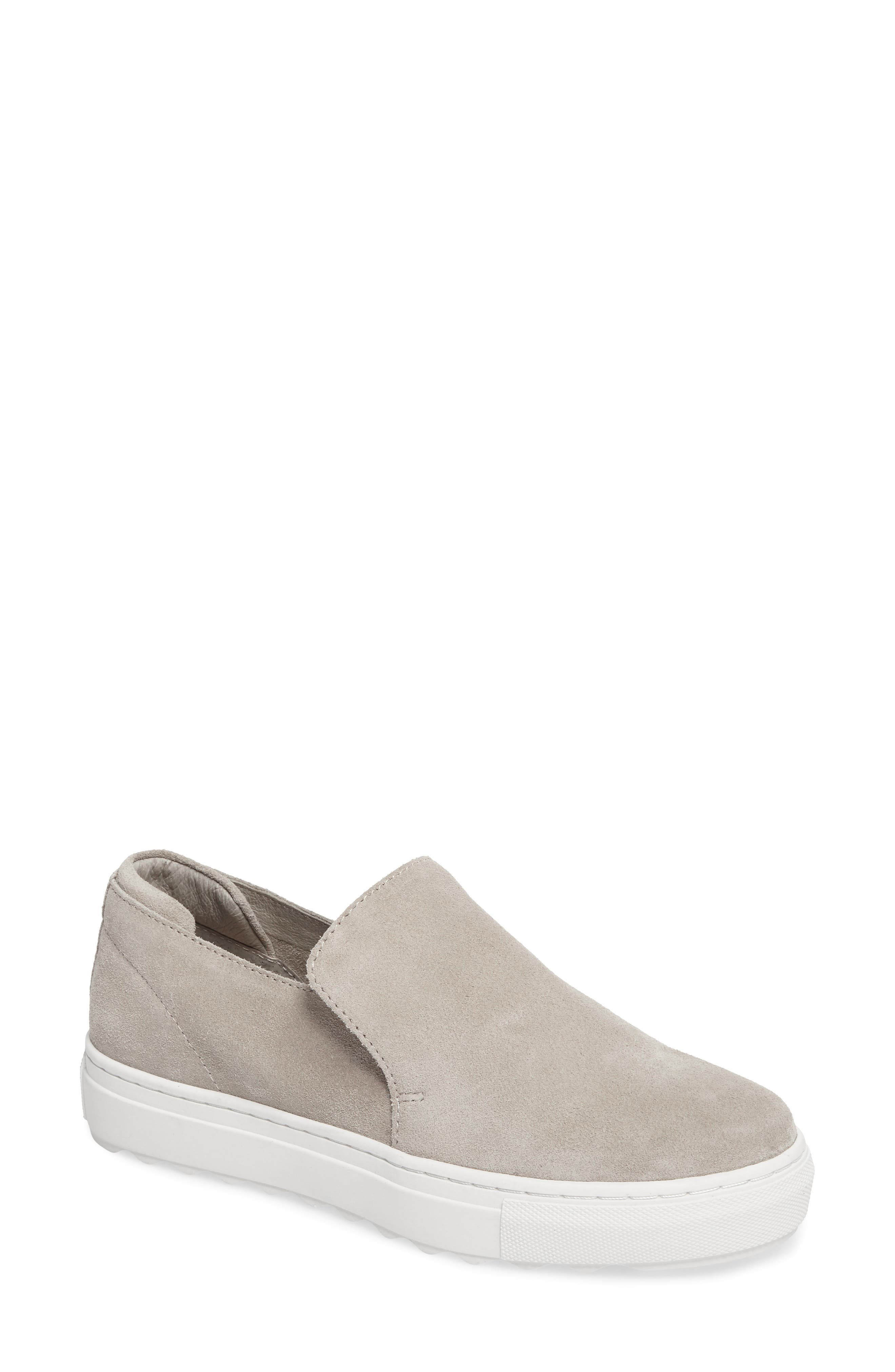 Perrie Platform Slip-On,                             Main thumbnail 3, color,