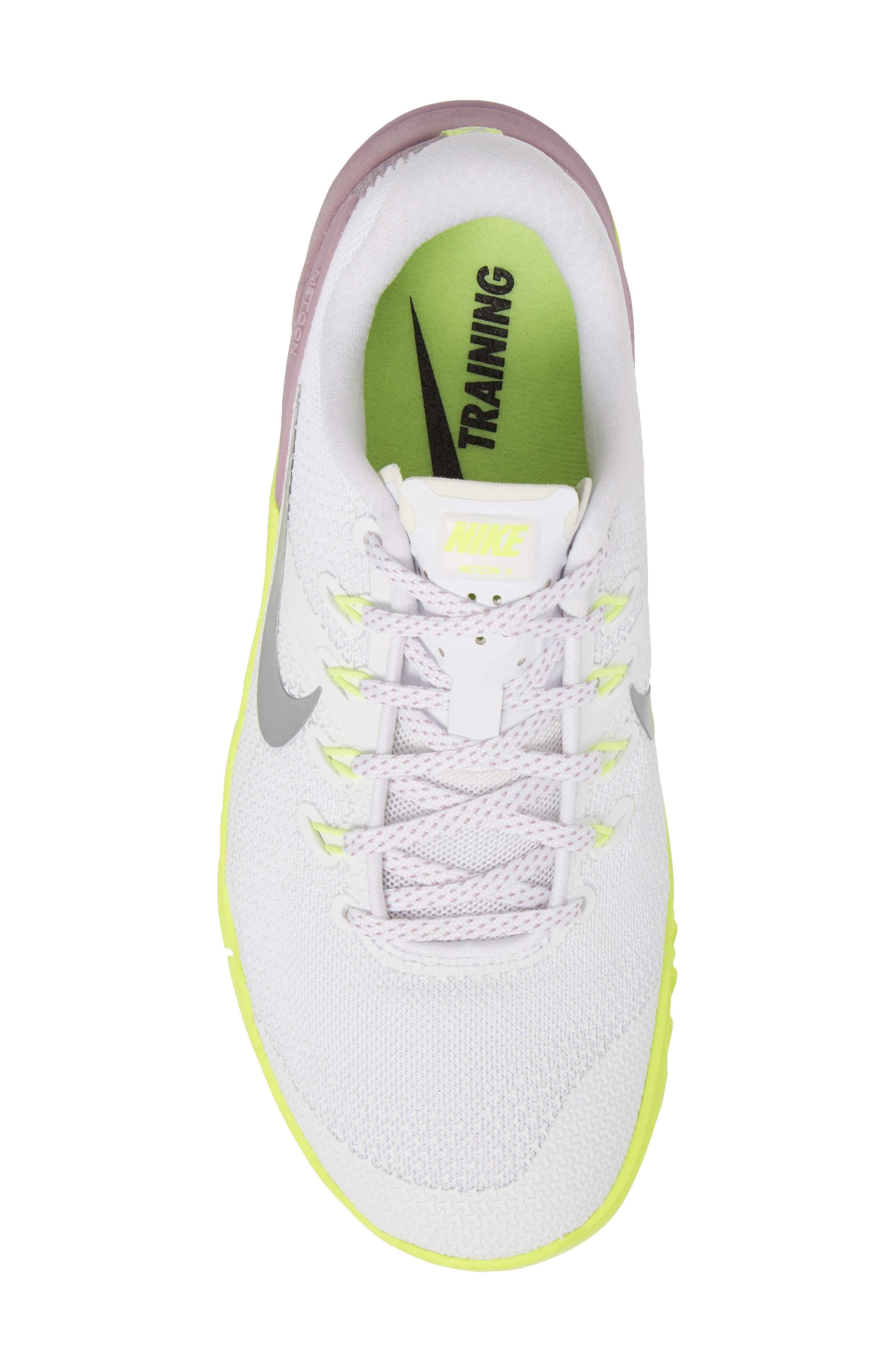 Metcon 4 Training Shoe,                             Alternate thumbnail 37, color,