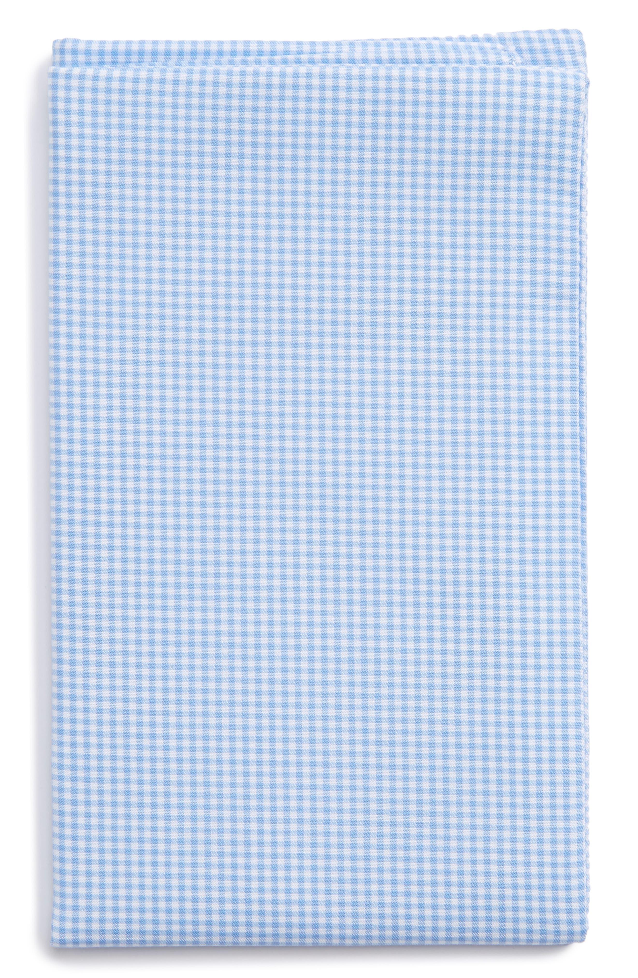 The Perfect Pre-Folded Pocket Square,                             Main thumbnail 28, color,