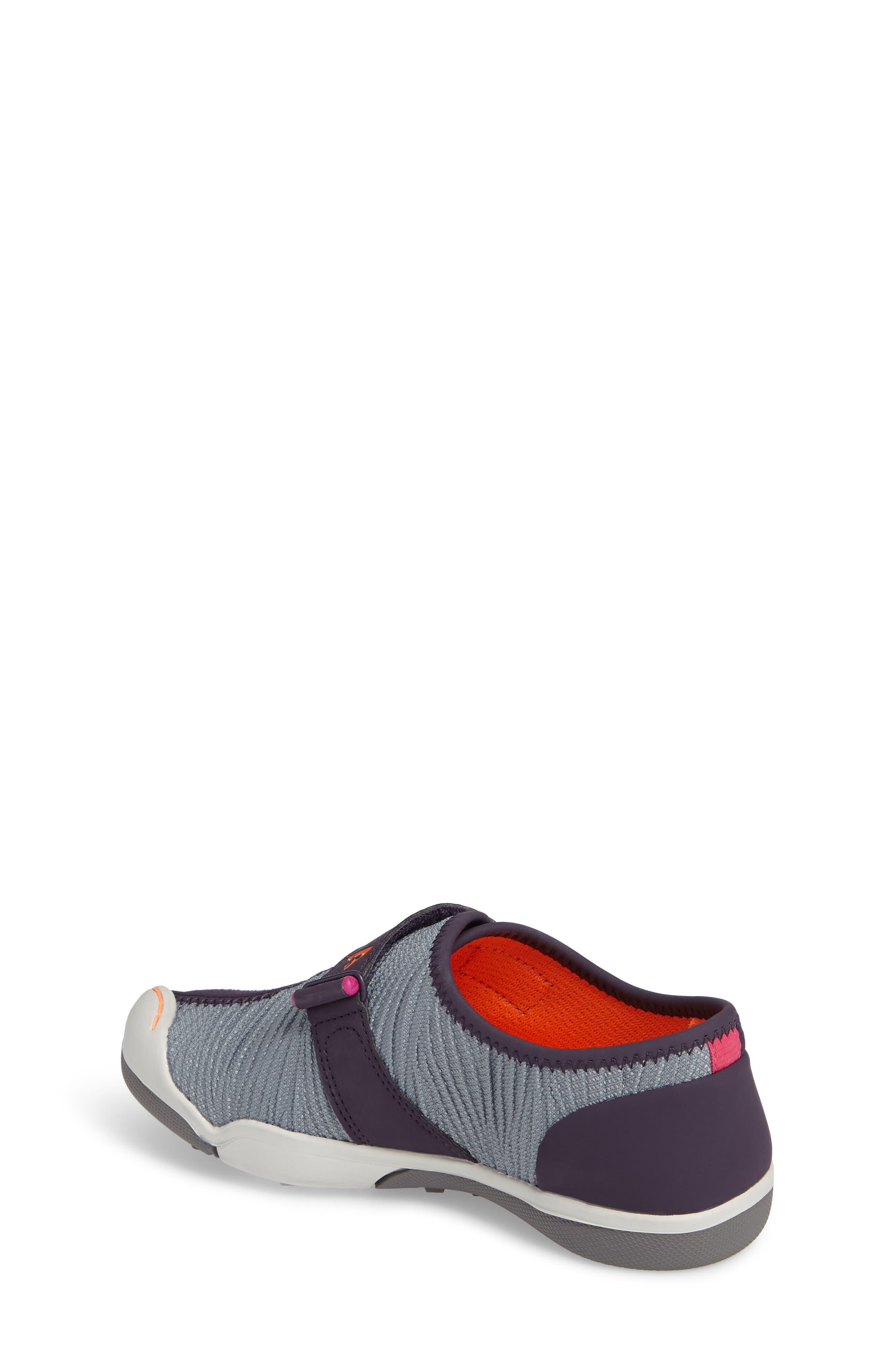 Cam Sneaker,                             Alternate thumbnail 2, color,                             503