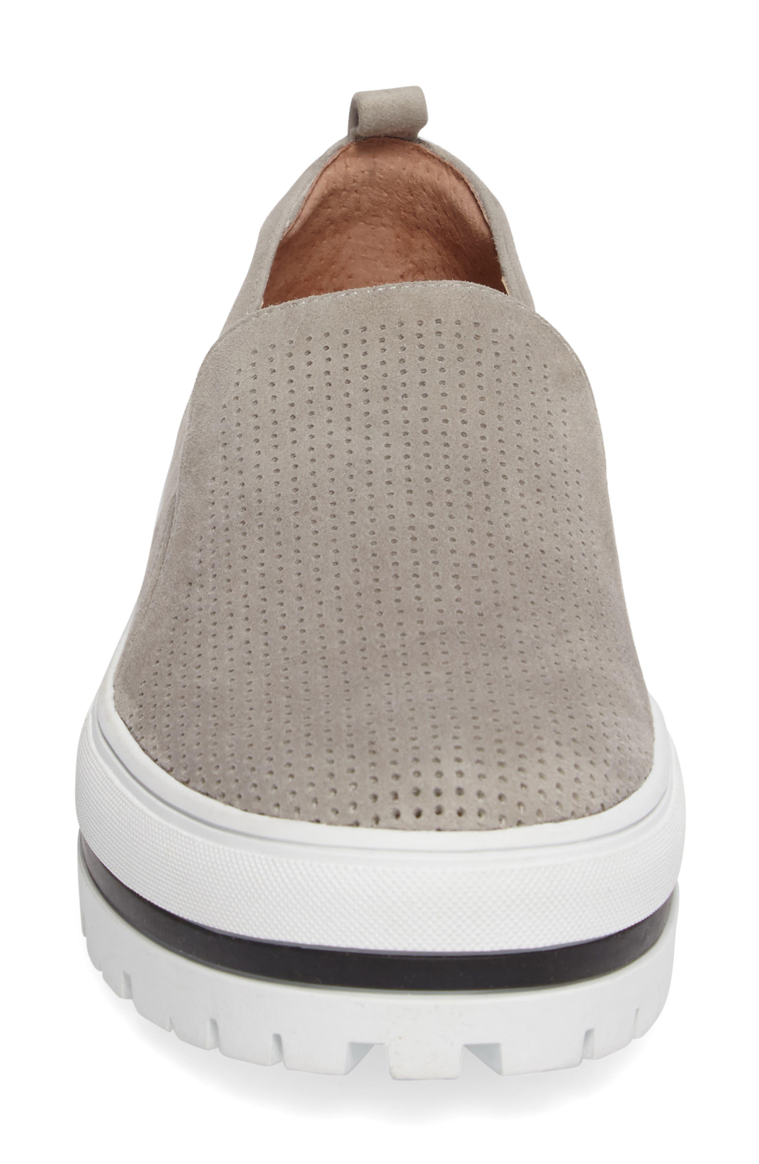 Teagen Sneaker,                             Alternate thumbnail 26, color,