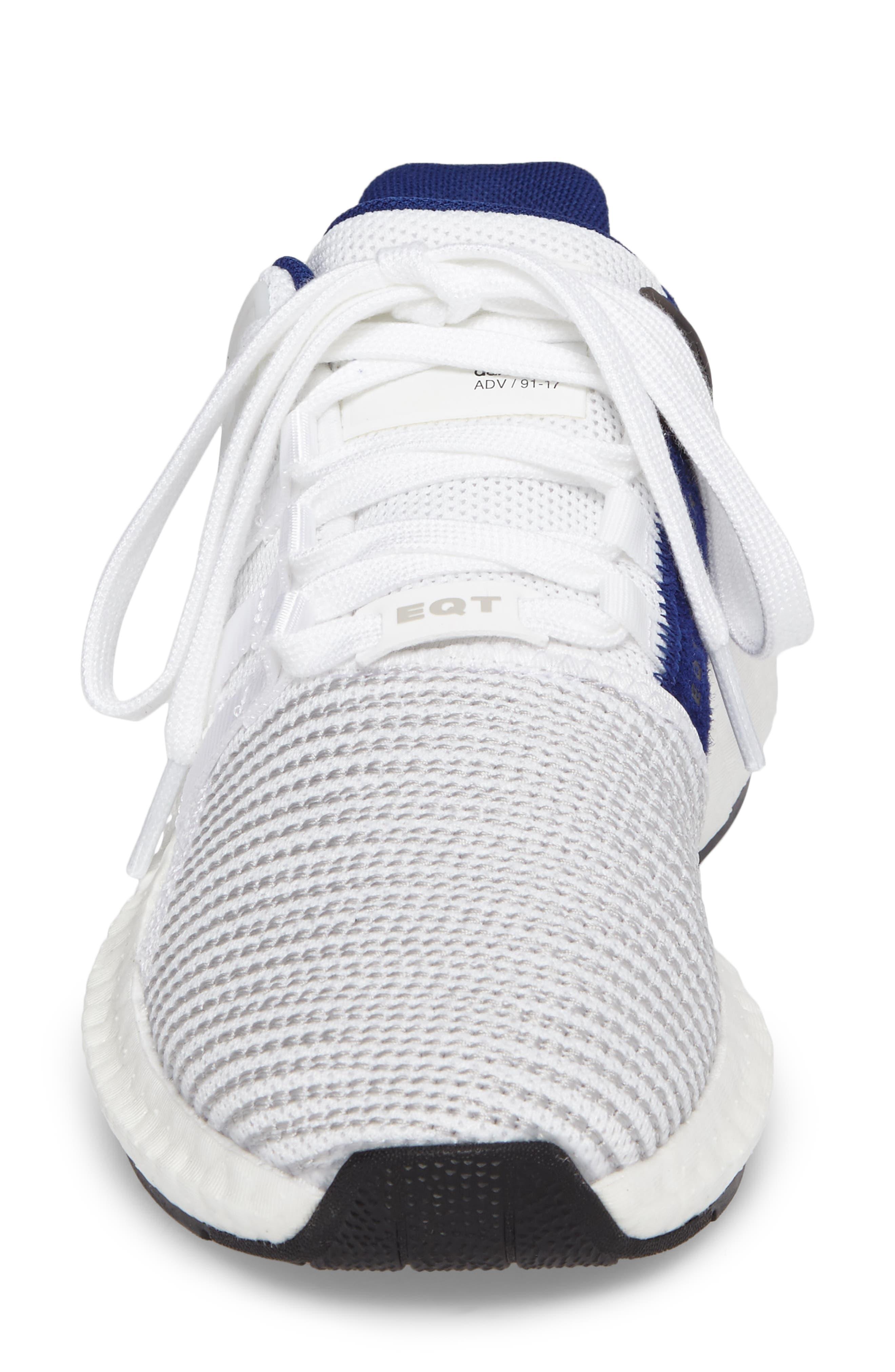 EQT Support 93/17 Sneaker,                             Alternate thumbnail 27, color,