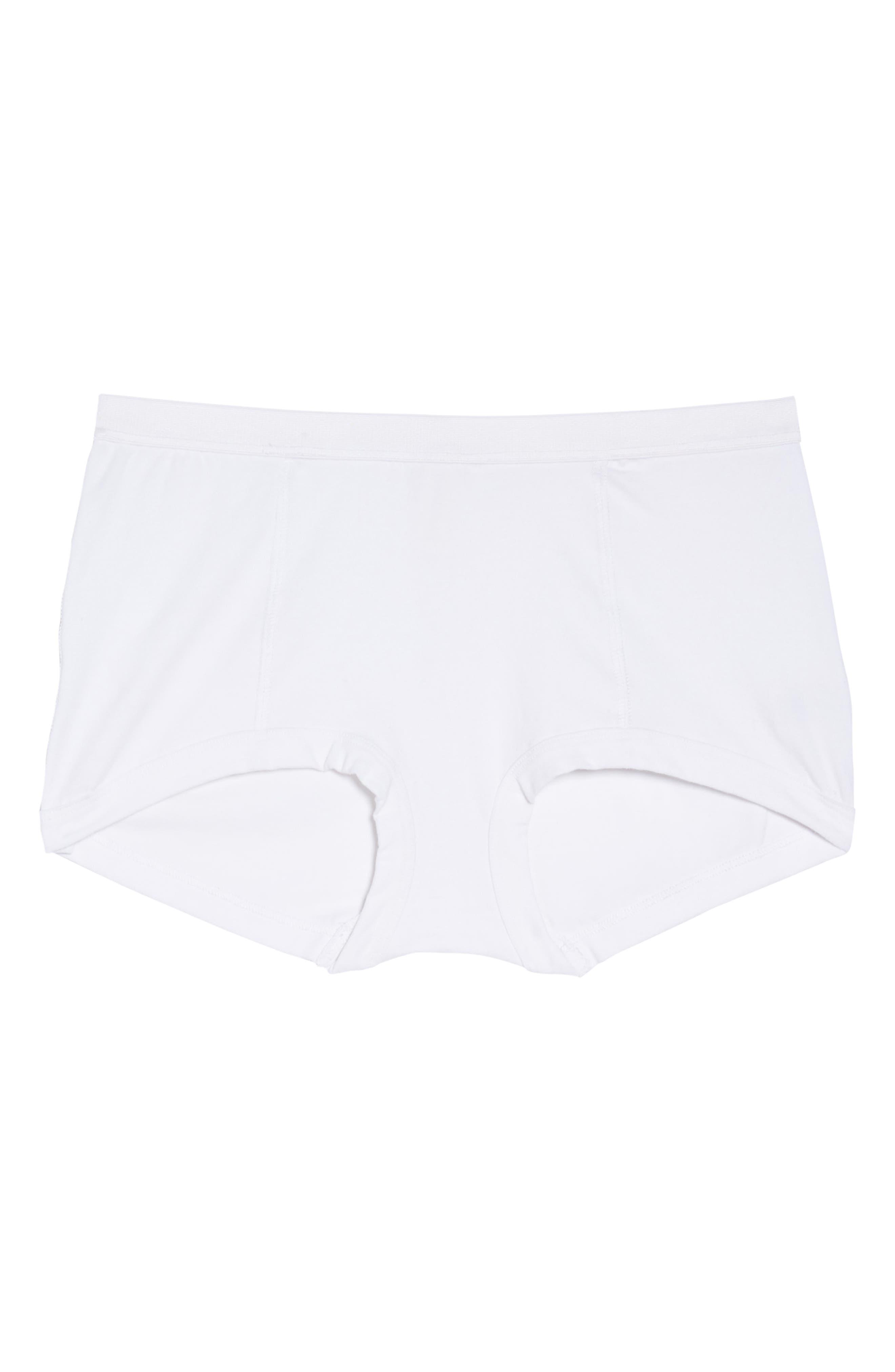 Peony Shorts,                             Alternate thumbnail 11, color,