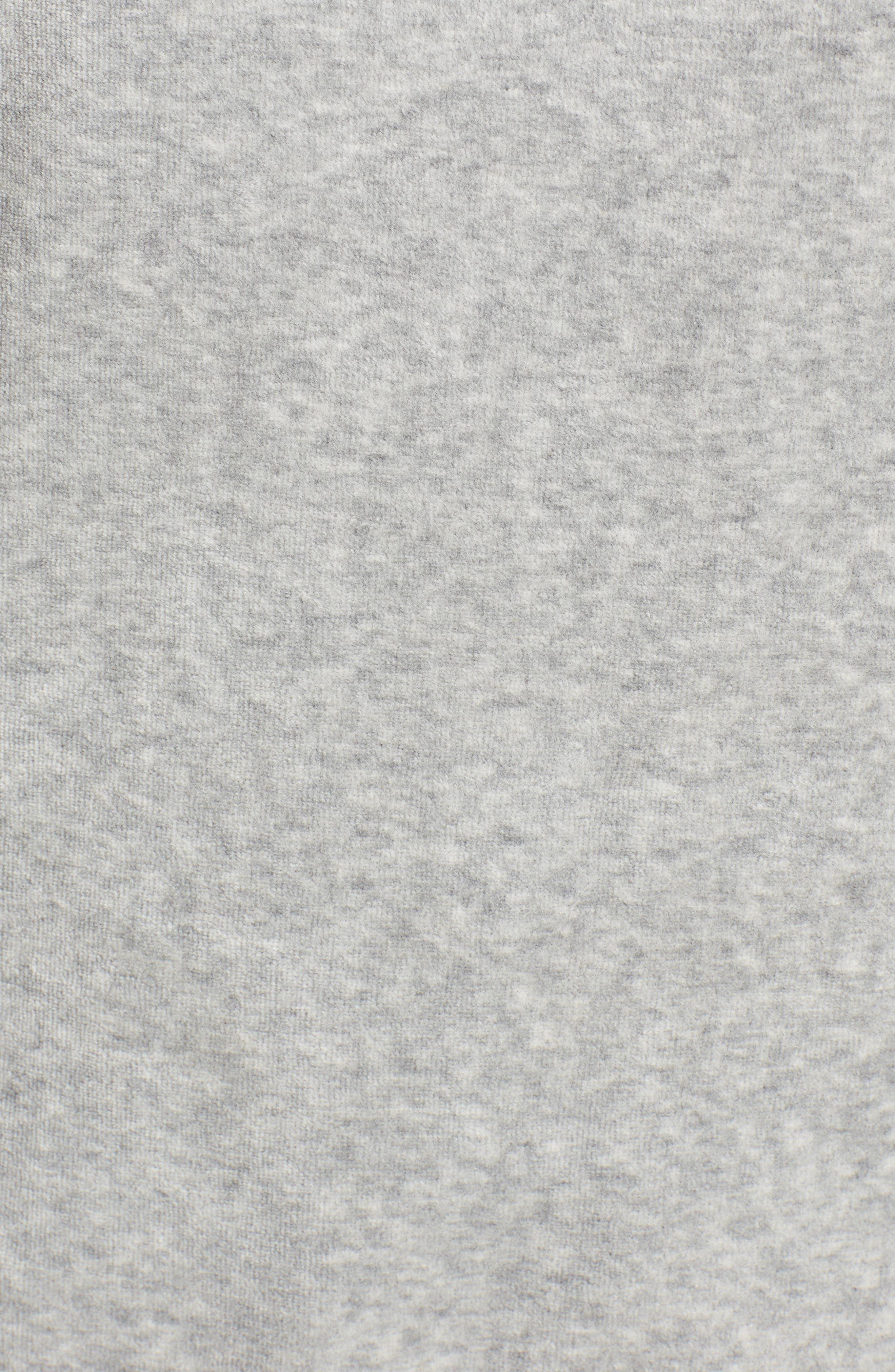 Gotta Crush Raglan Sweatshirt,                             Alternate thumbnail 5, color,                             035