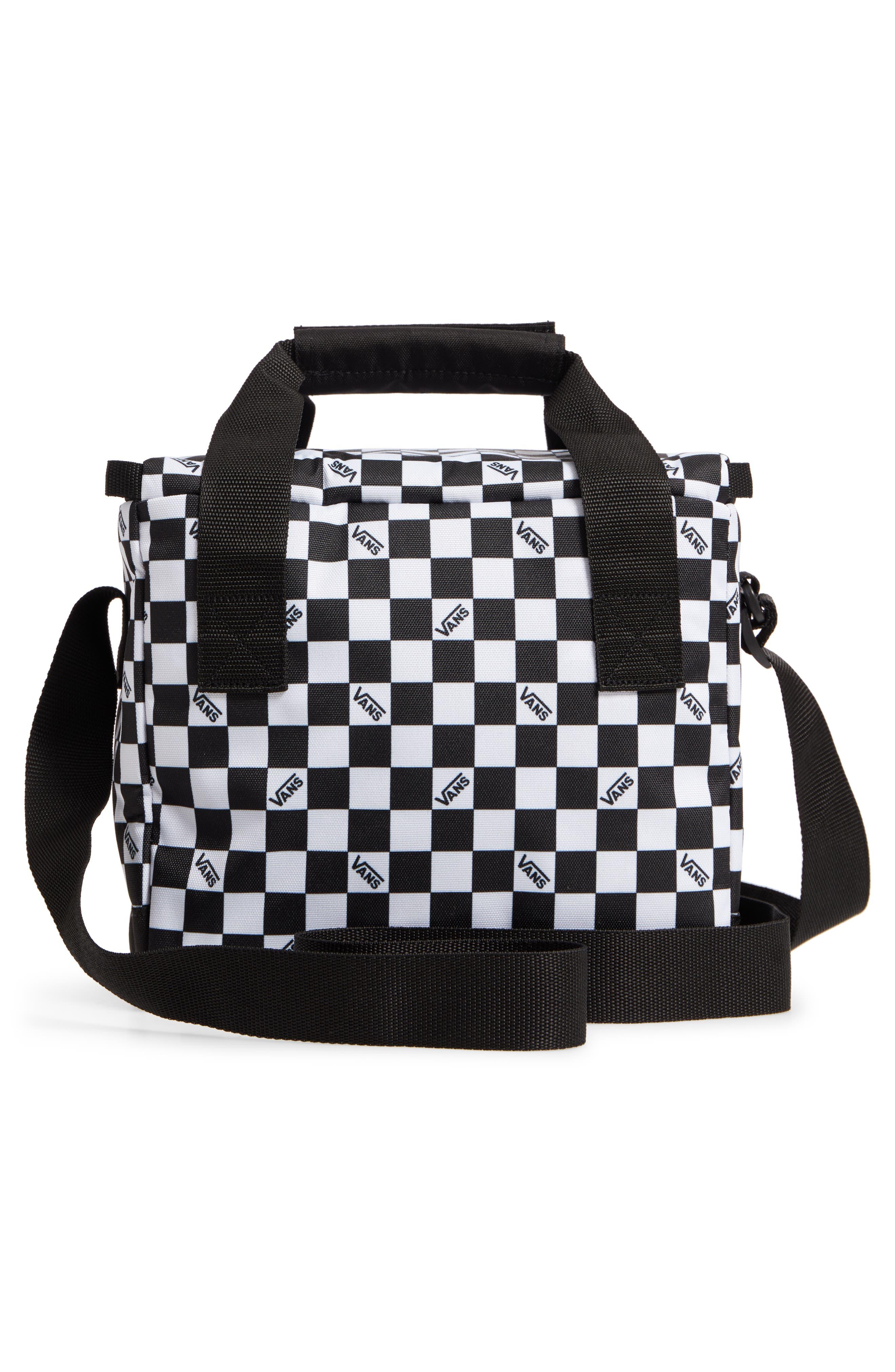 Cooler Bag,                             Alternate thumbnail 2, color,                             001