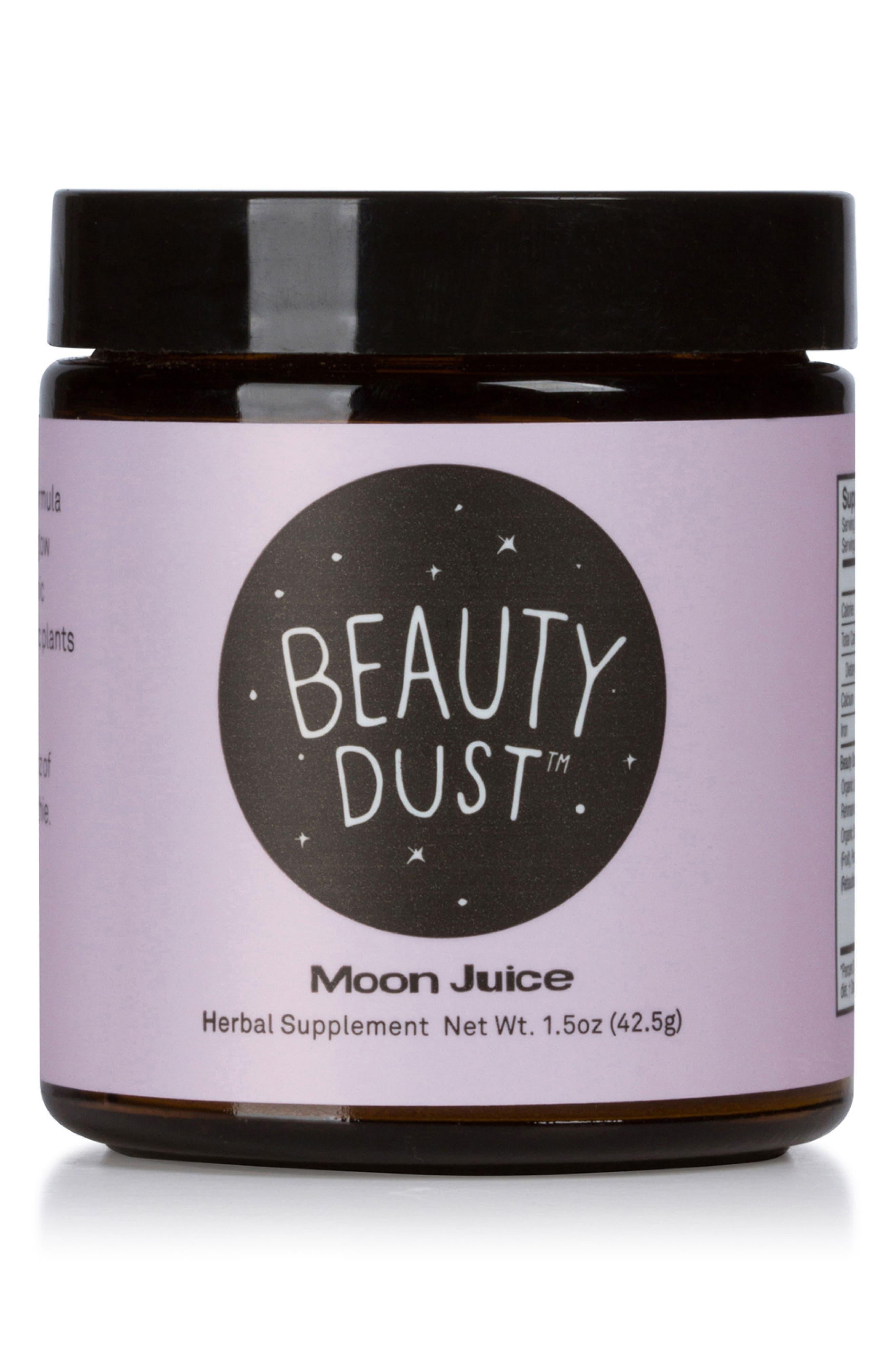 Beauty Dust<sup>™</sup> Jar,                             Main thumbnail 1, color,                             BEAUTY