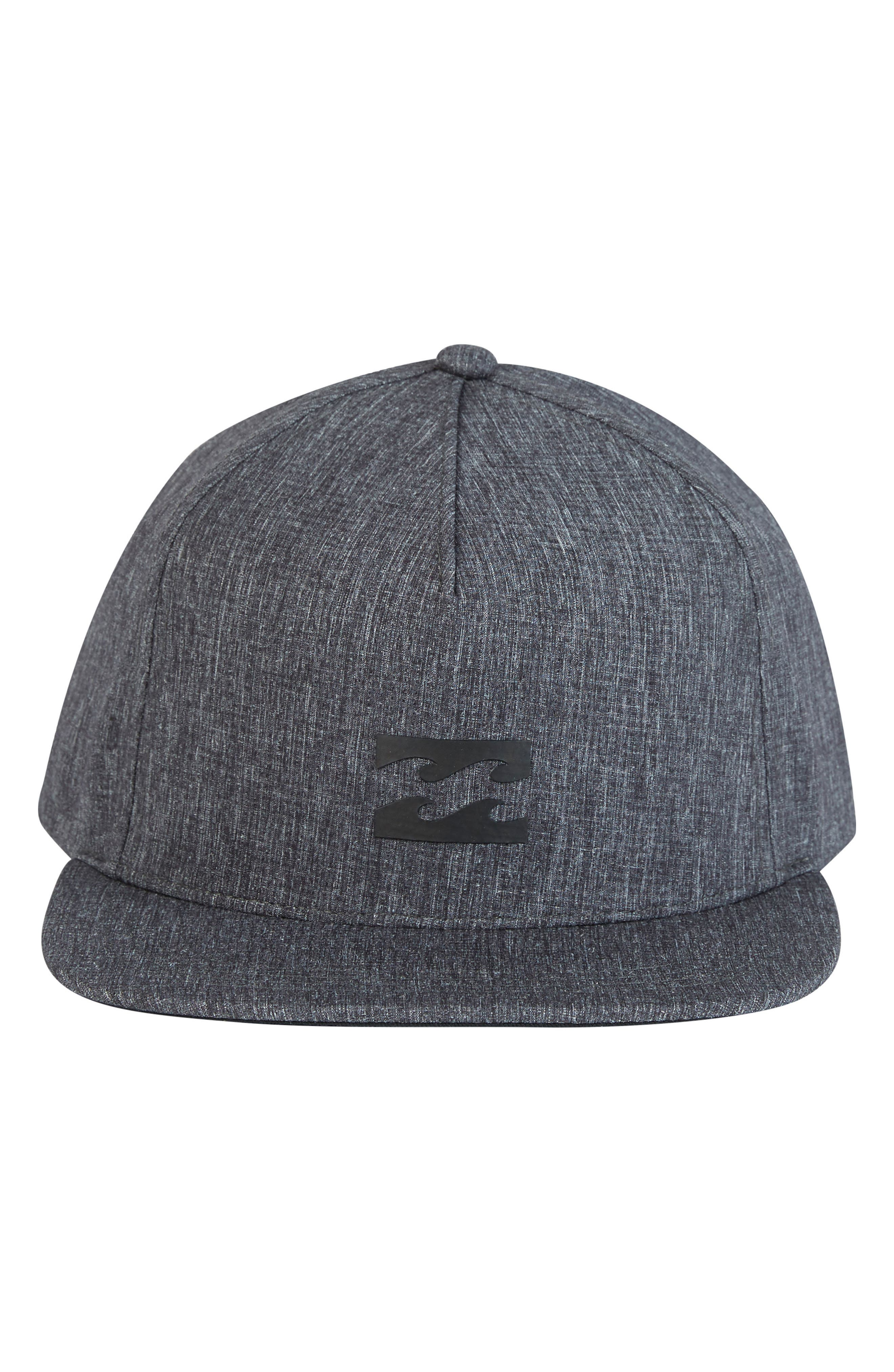 Airlite Baseball Cap,                             Alternate thumbnail 3, color,