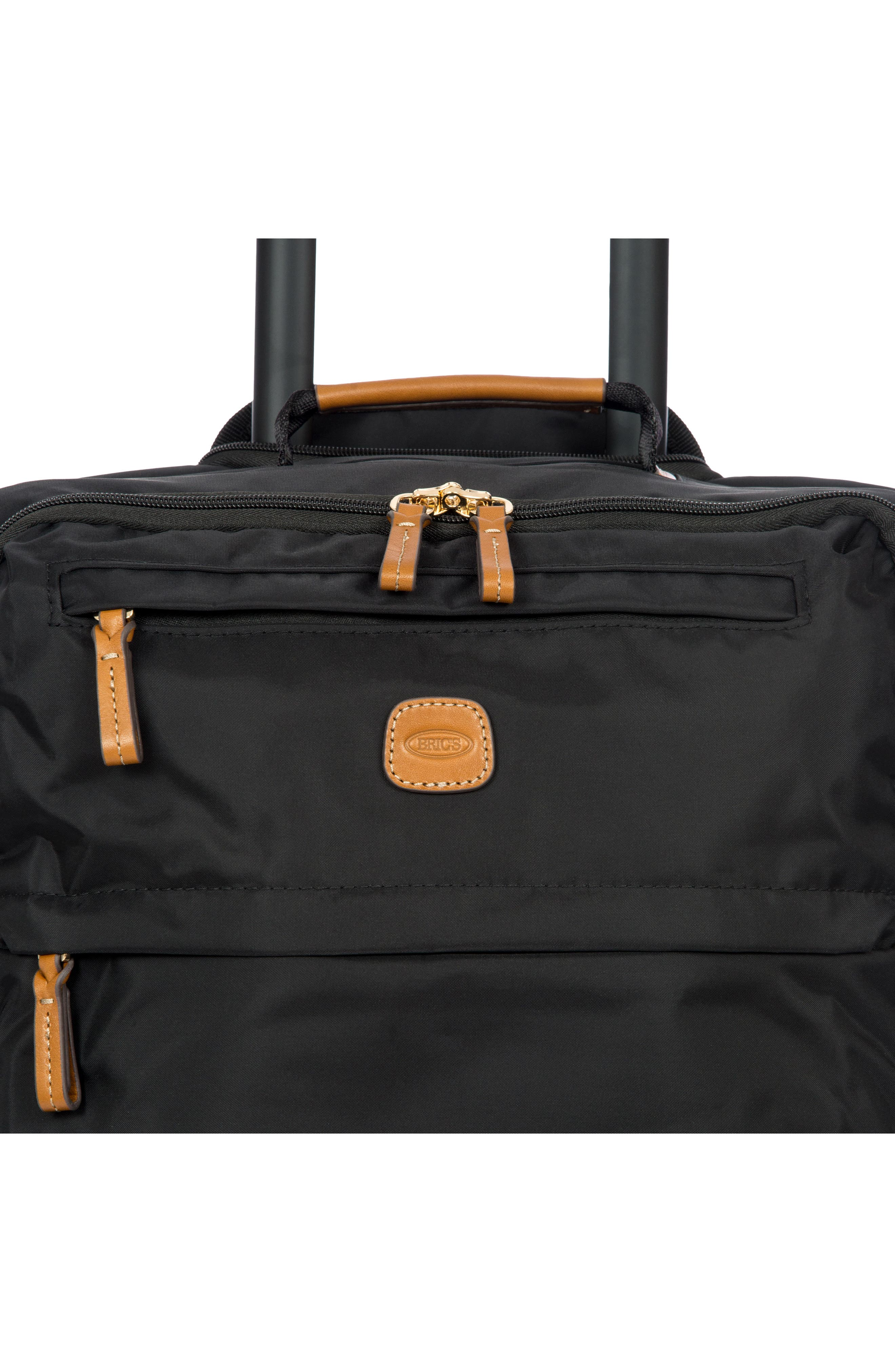 X-Bag 21-Inch Spinner Carry-On,                             Alternate thumbnail 19, color,
