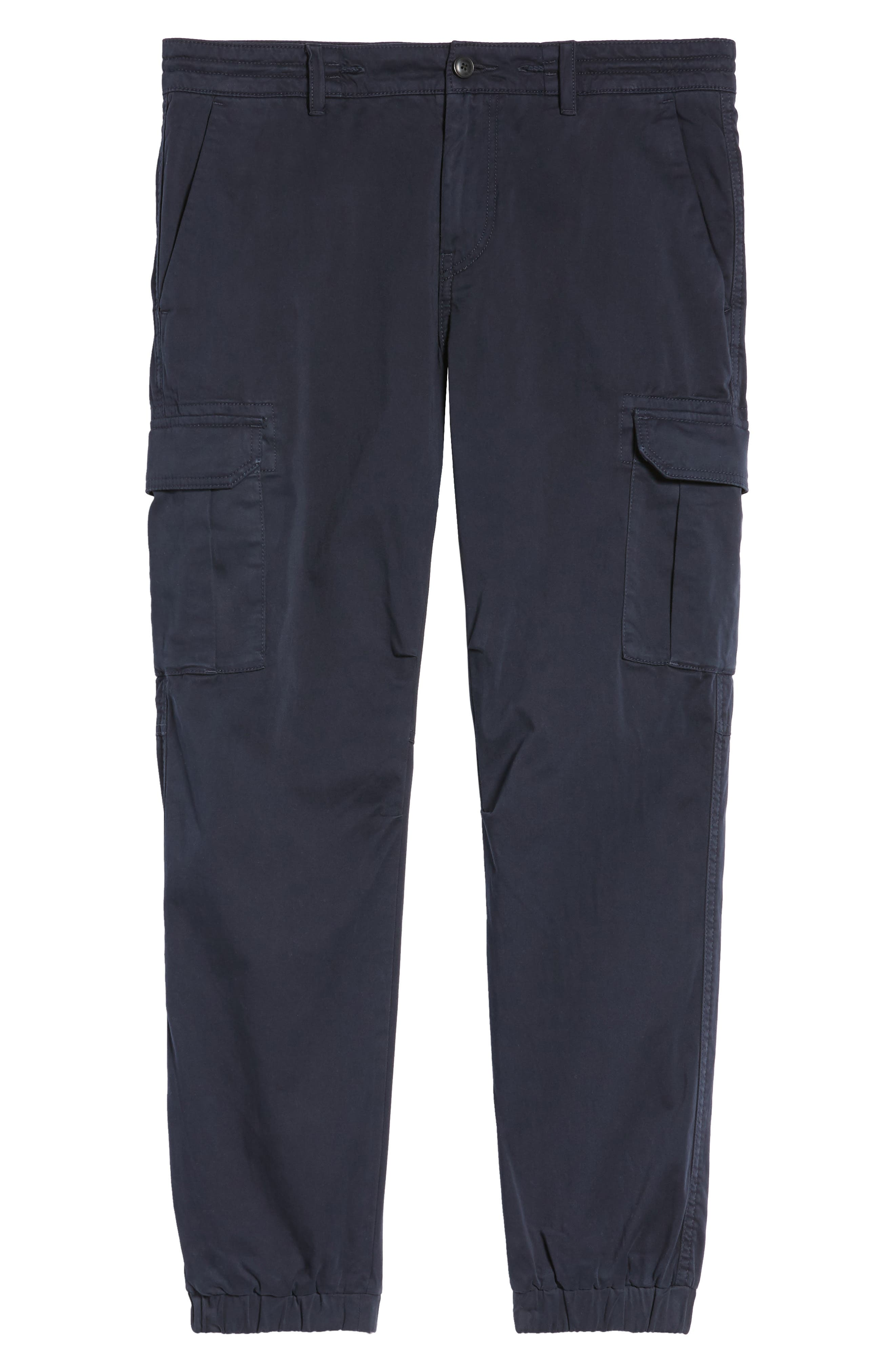 Shay 2 Cargo Pants,                             Alternate thumbnail 6, color,                             404