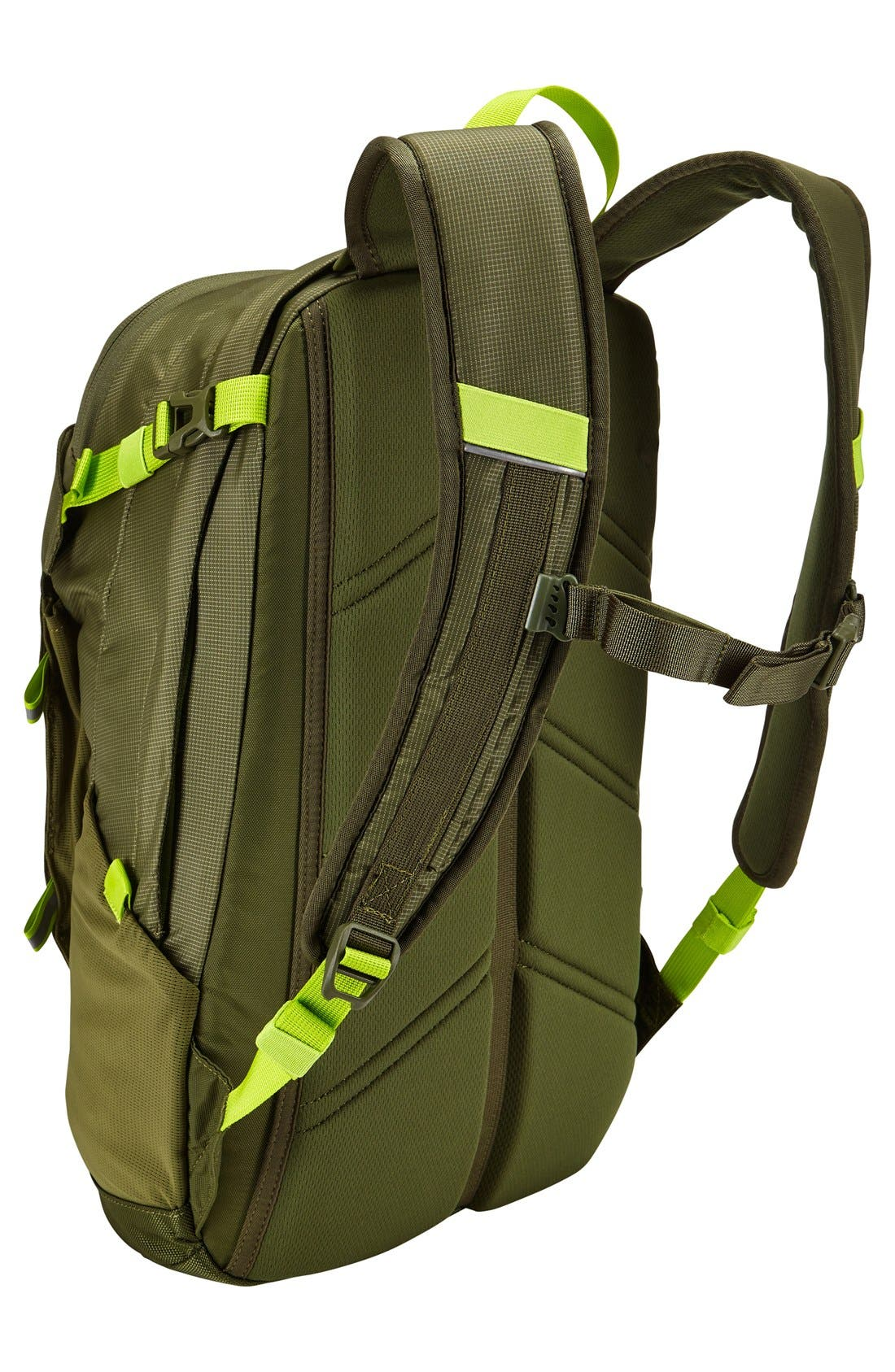 EnRoute Triumph 21-Liter Backpack,                             Alternate thumbnail 2, color,                             340