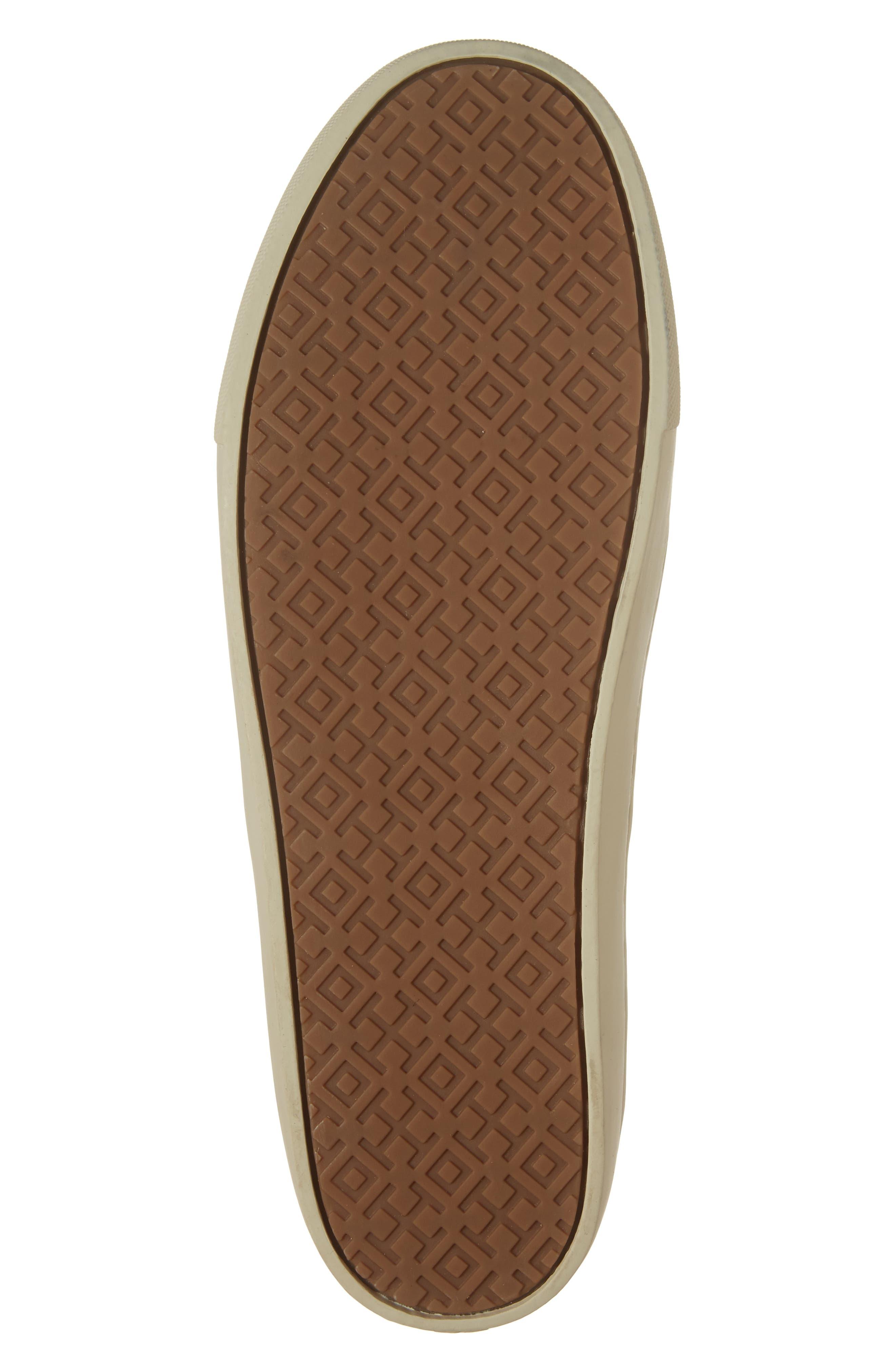 Max Slip-On Sneaker,                             Alternate thumbnail 36, color,