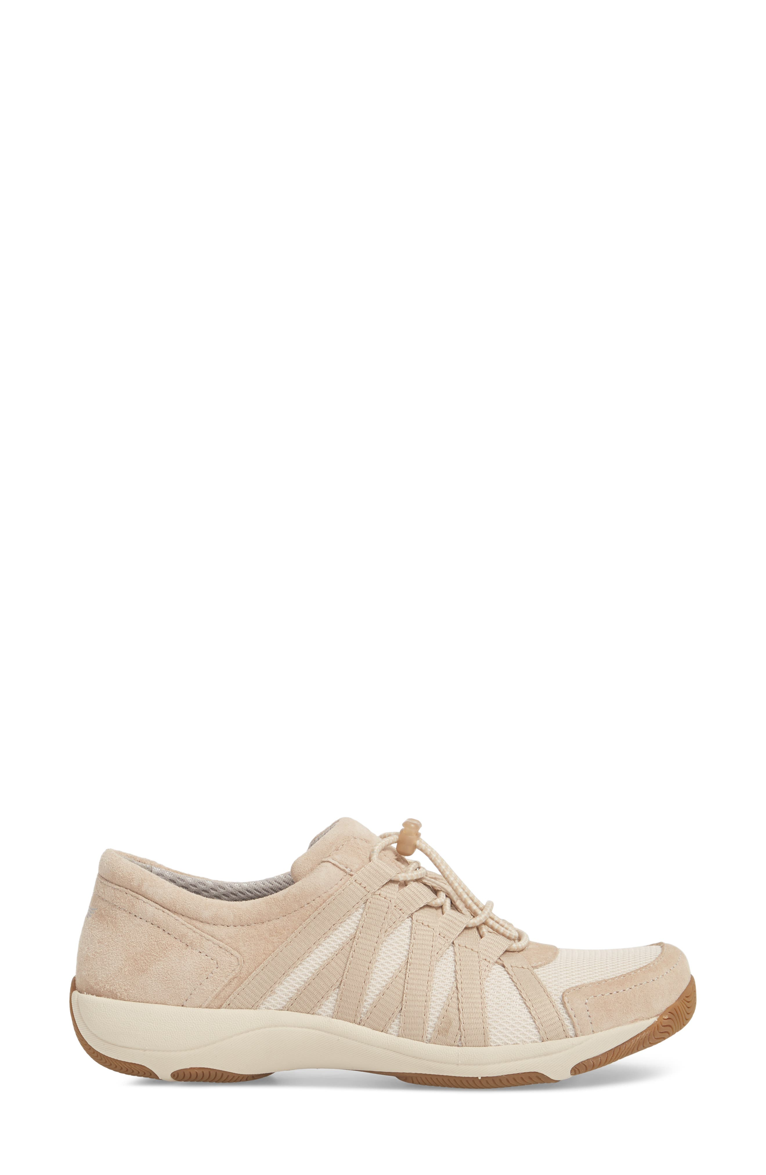 Halifax Collection Honor Sneaker,                             Alternate thumbnail 19, color,