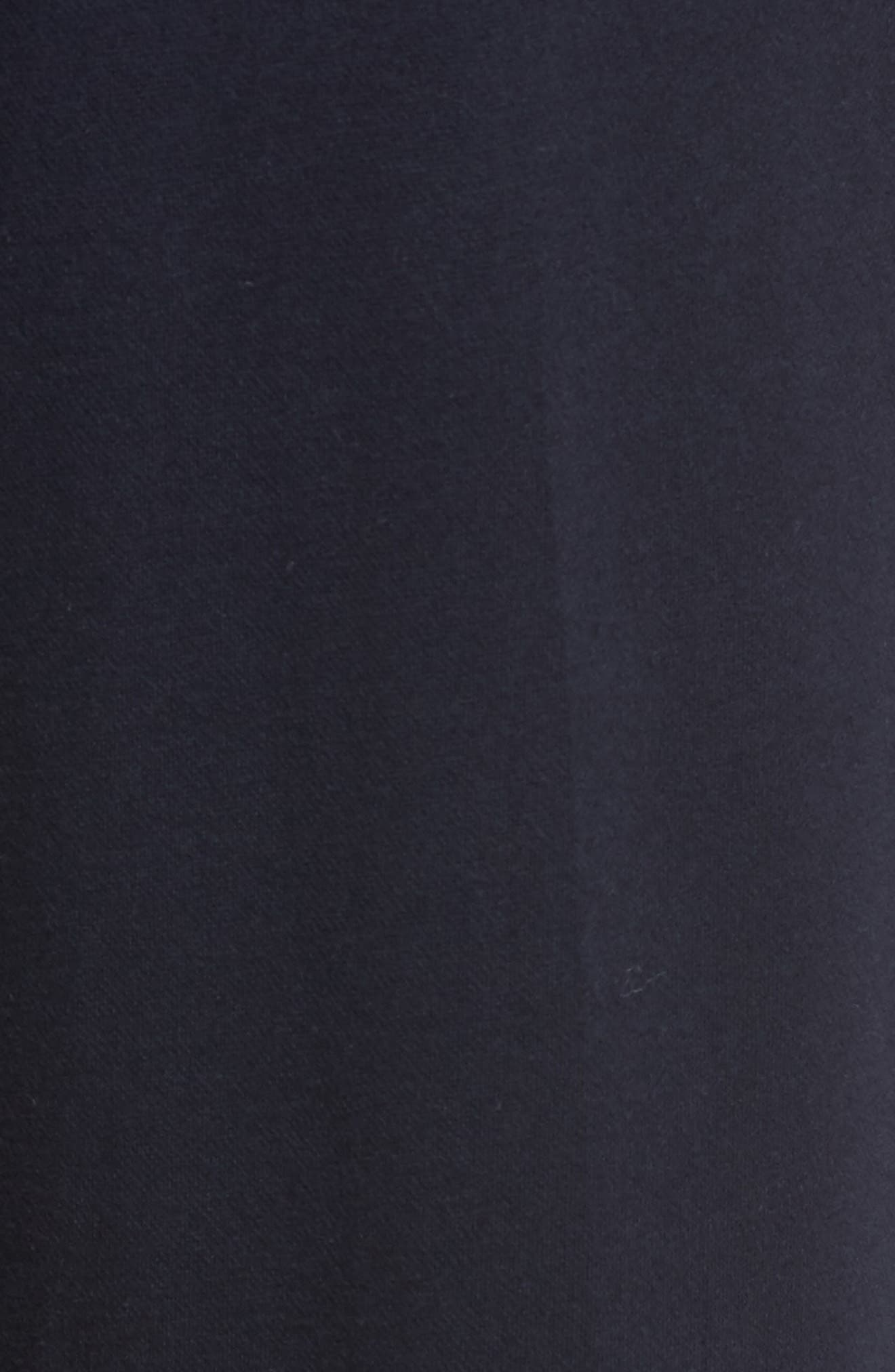Trey Knit Lounge Pants,                             Alternate thumbnail 2, color,                             400