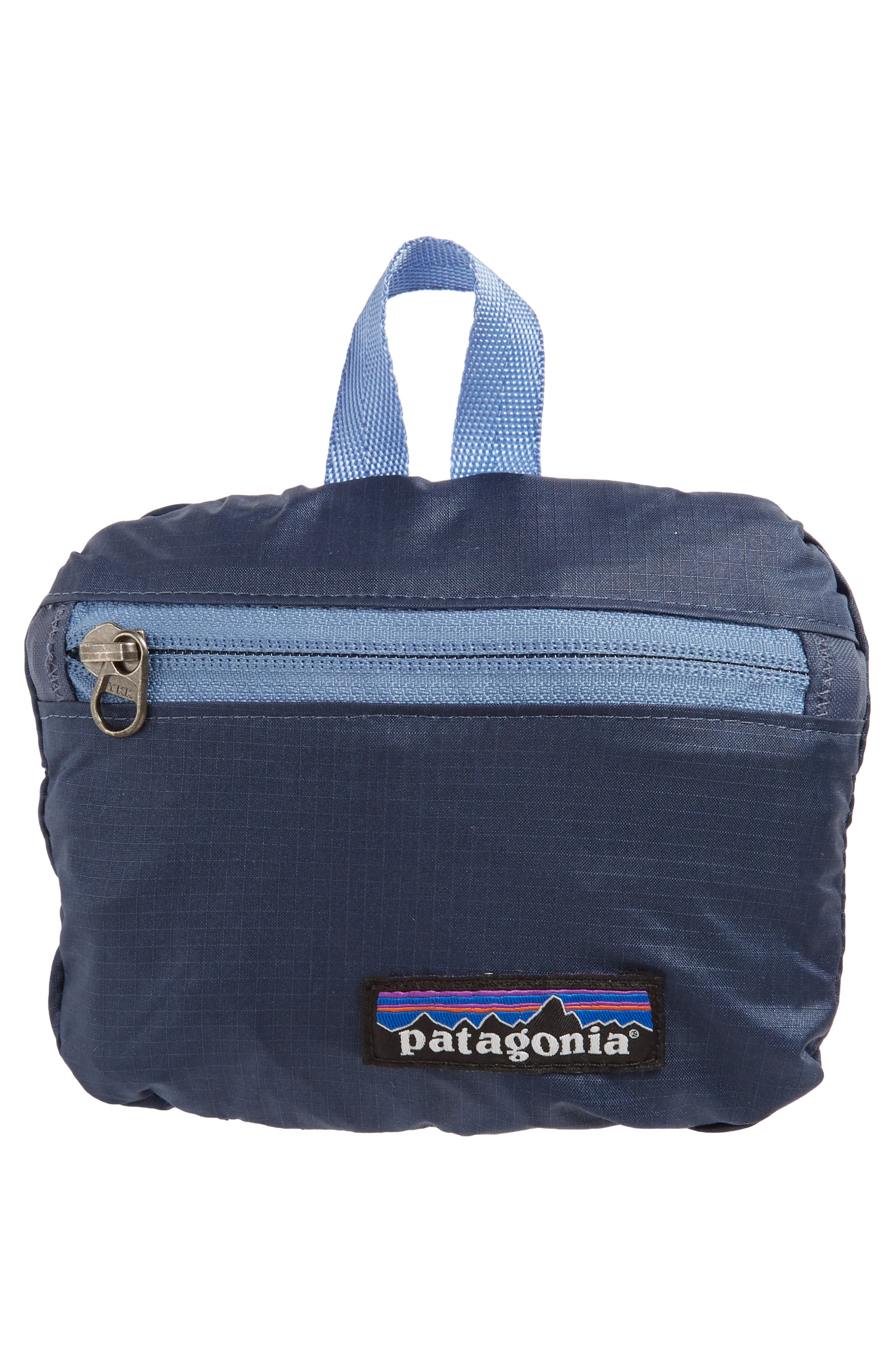 Travel Belt Bag,                             Alternate thumbnail 33, color,