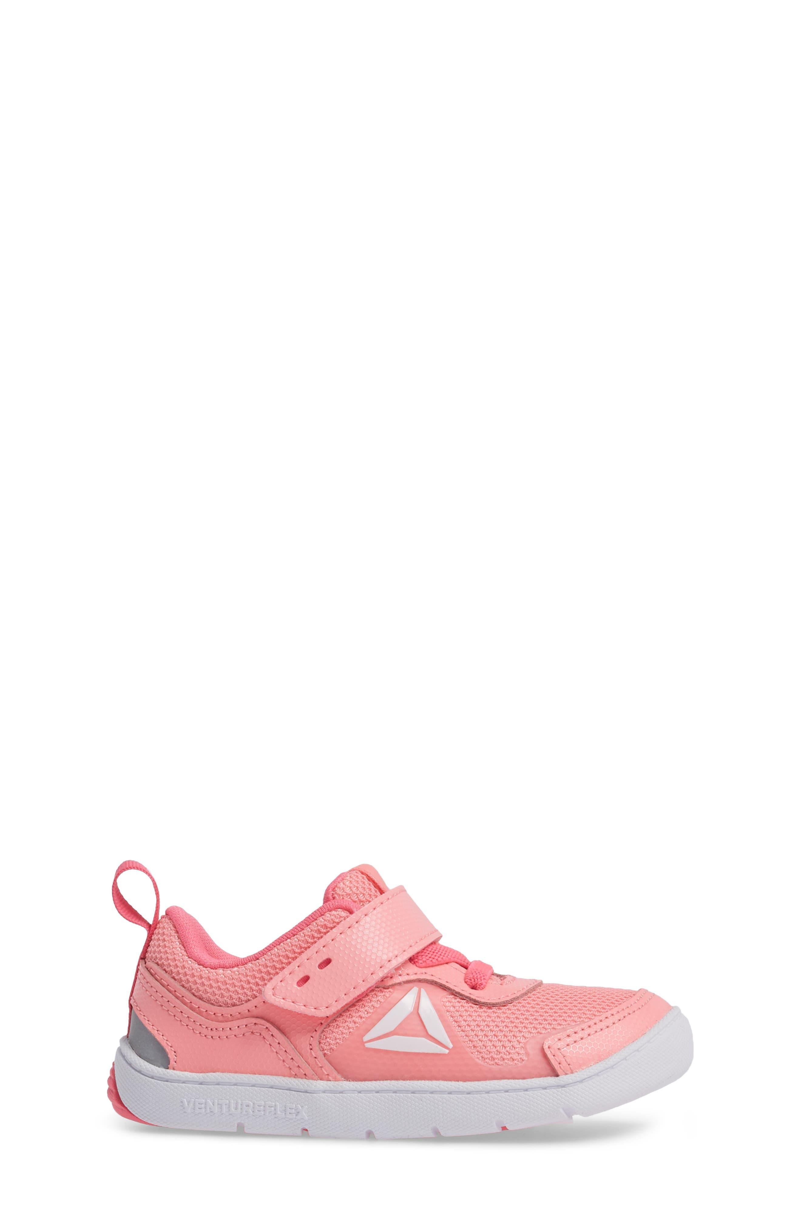 Ventureflex Stride 5.0 Sneaker,                             Alternate thumbnail 6, color,