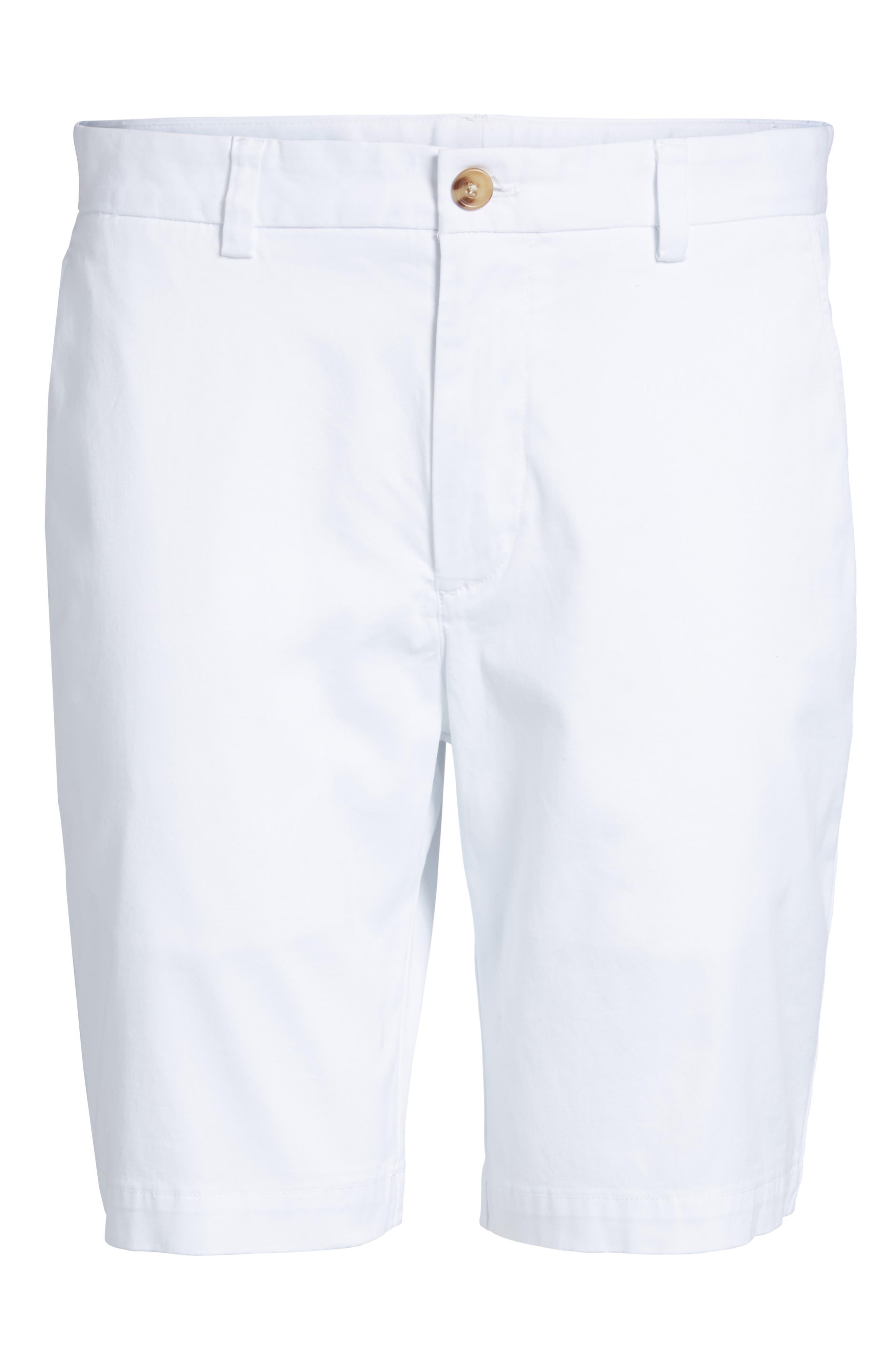 9 Inch Stretch Breaker Shorts,                             Alternate thumbnail 123, color,