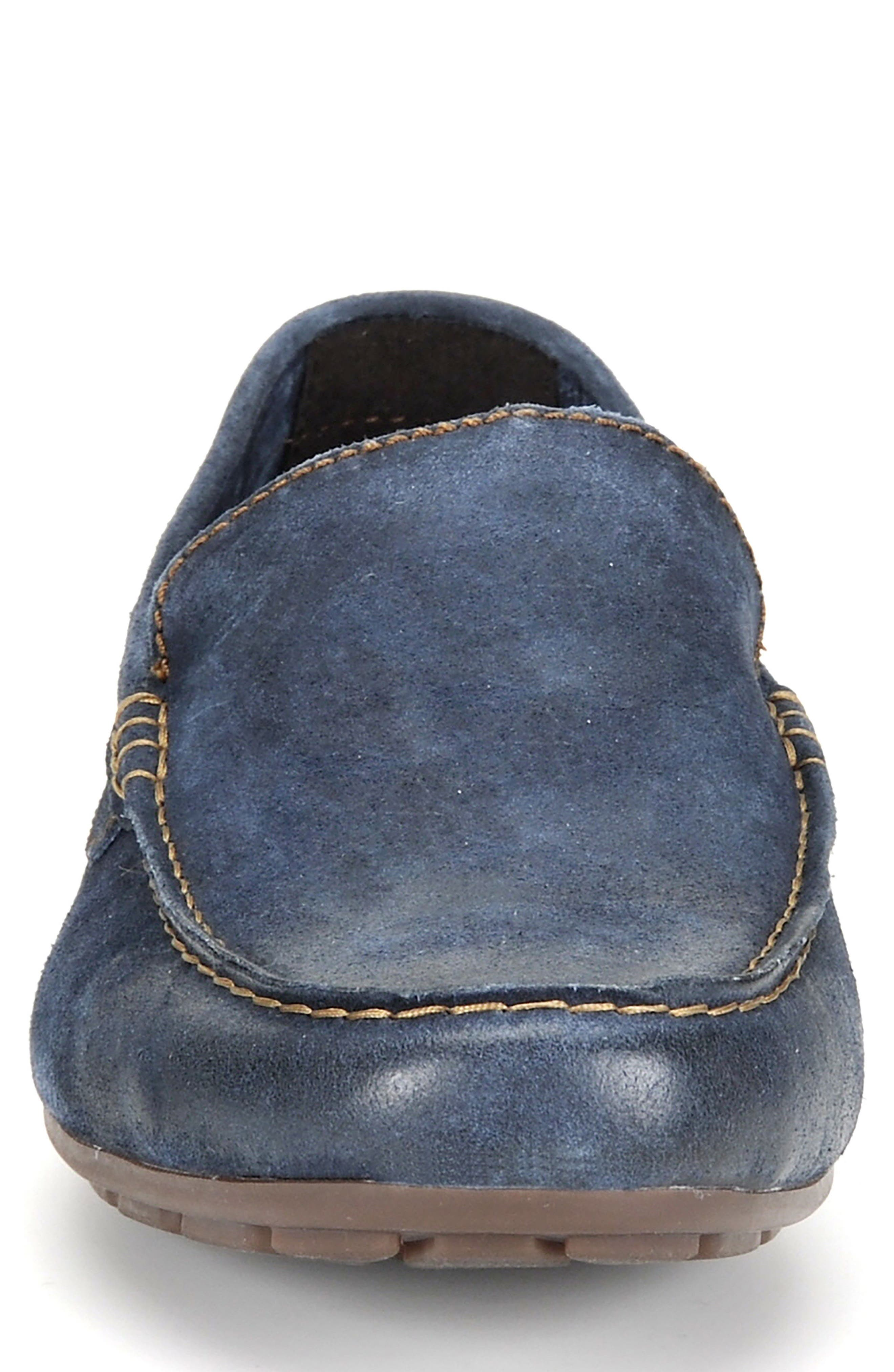 'Allan' Slip-On,                             Alternate thumbnail 70, color,