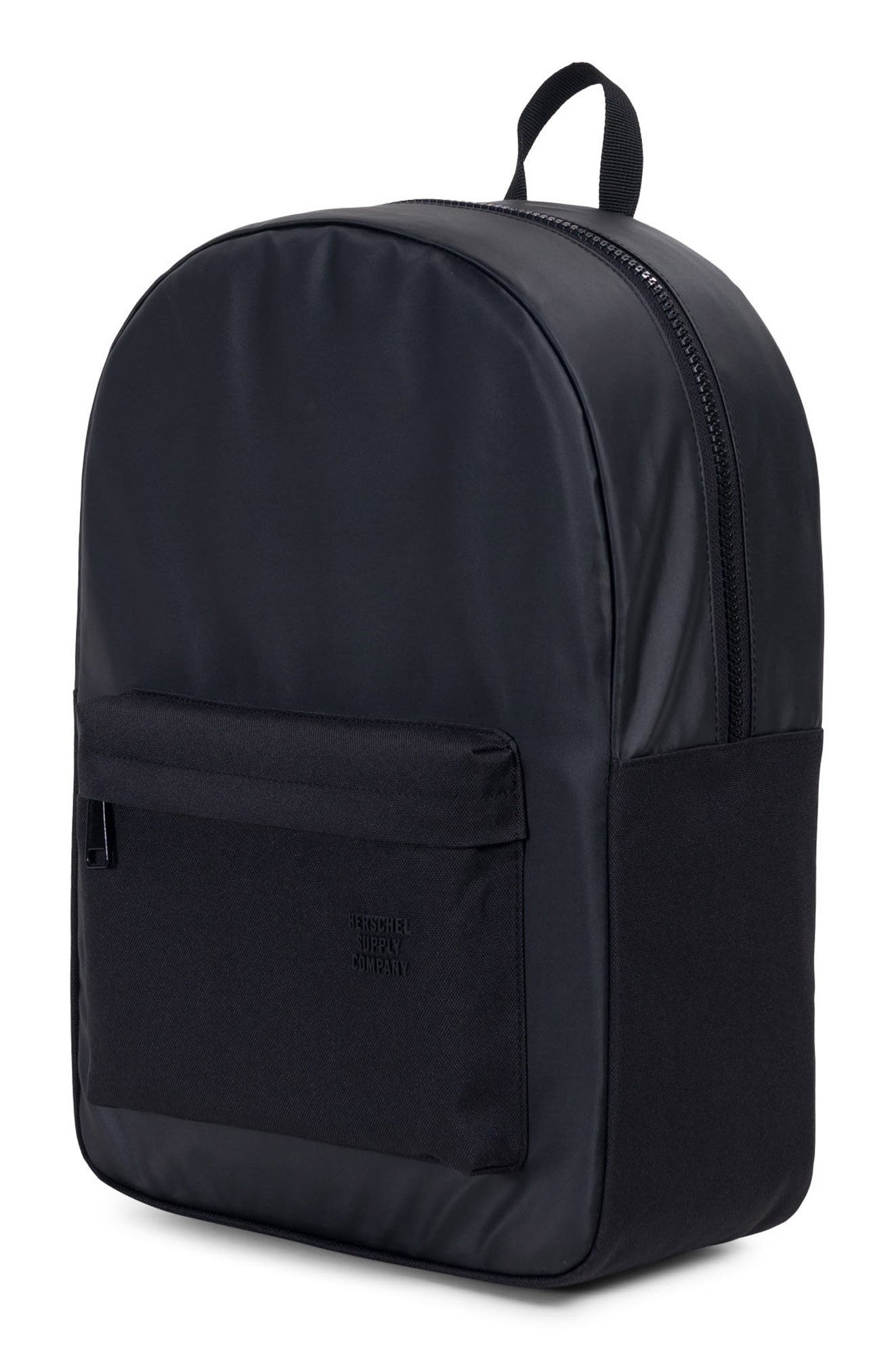 Winlaw Polycoat Studio Backpack,                             Alternate thumbnail 2, color,                             001