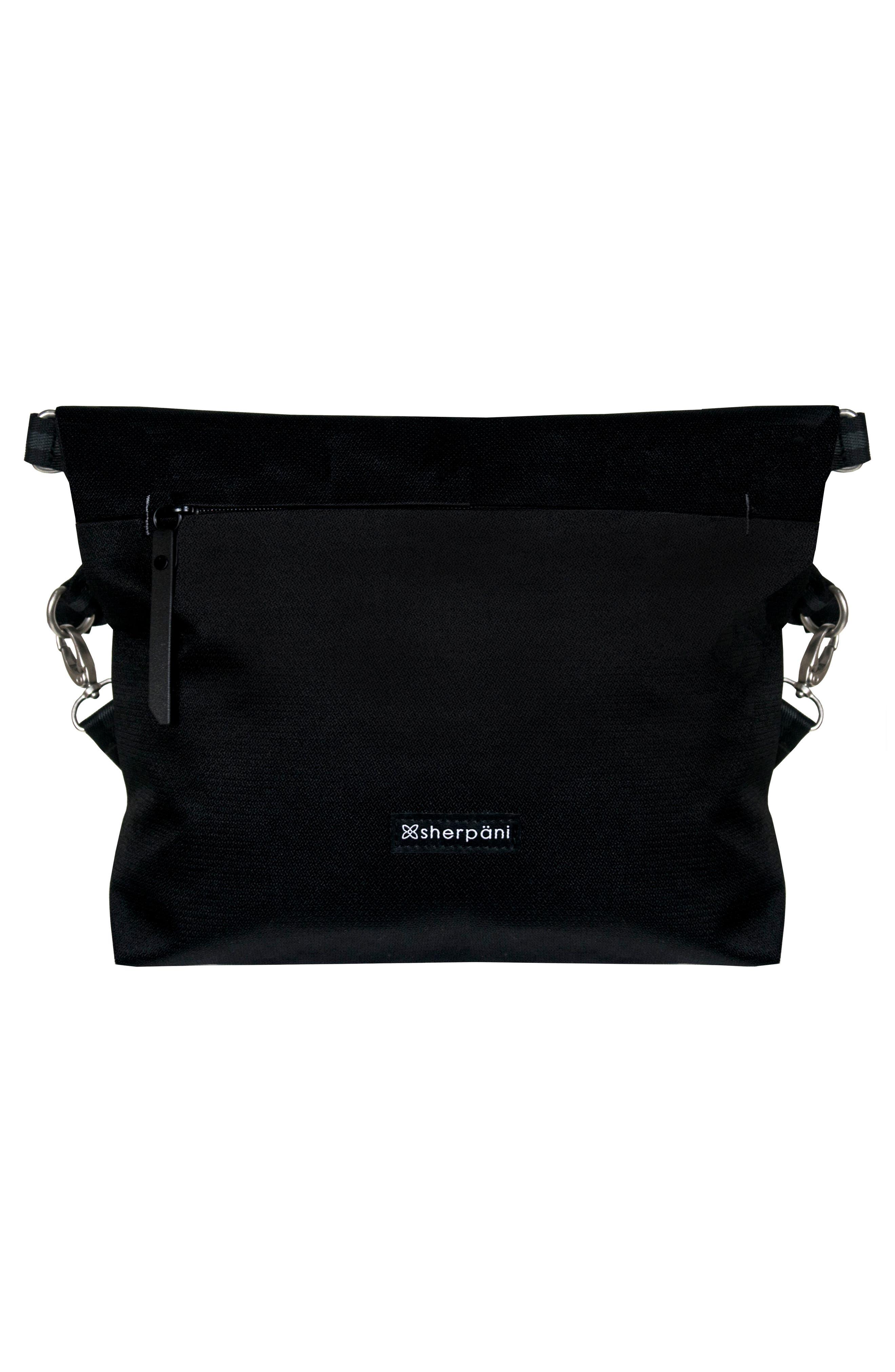 Vale Reversible Crossbody Bag,                             Alternate thumbnail 16, color,