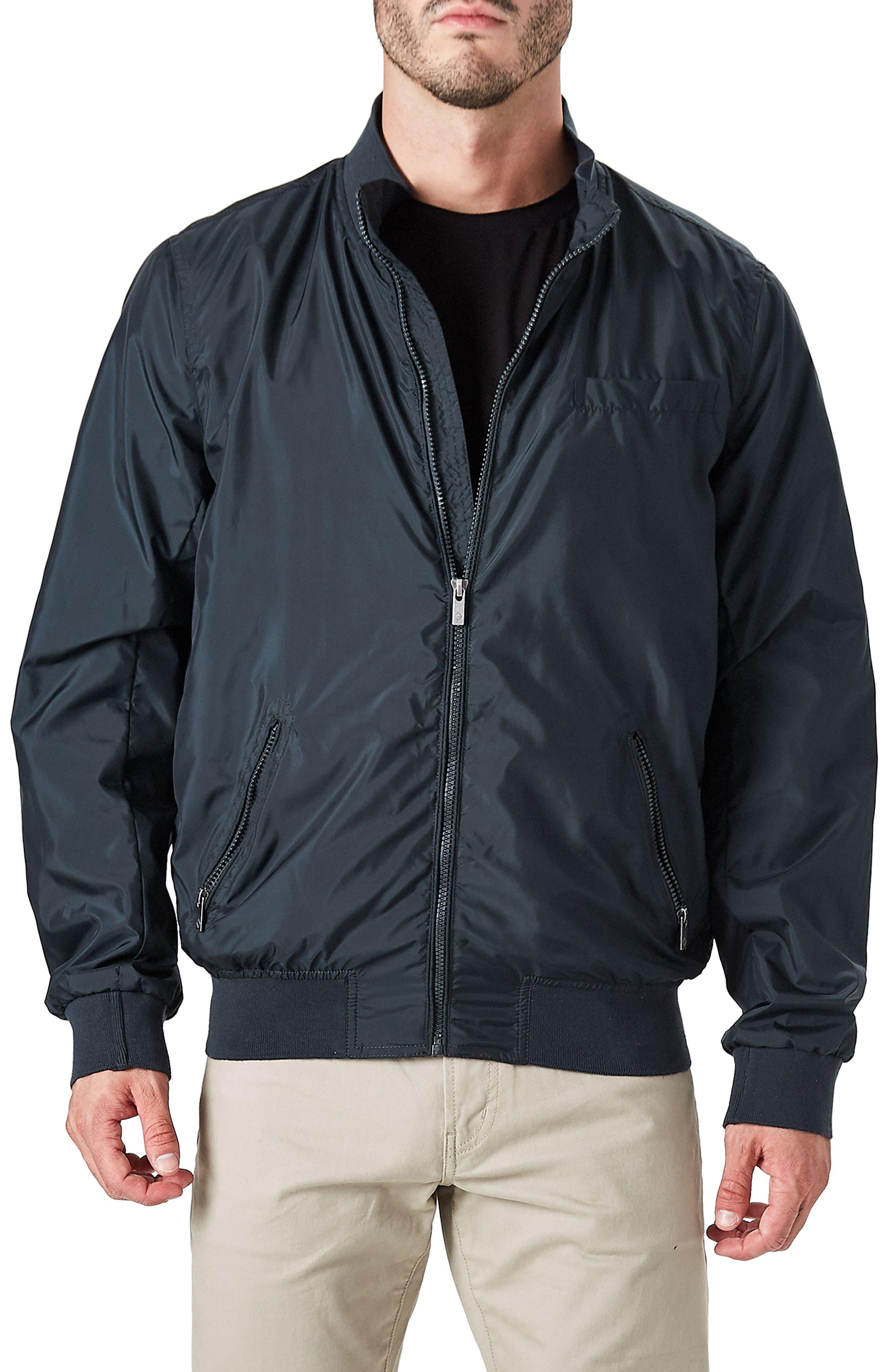Loosid Jacket,                         Main,                         color,