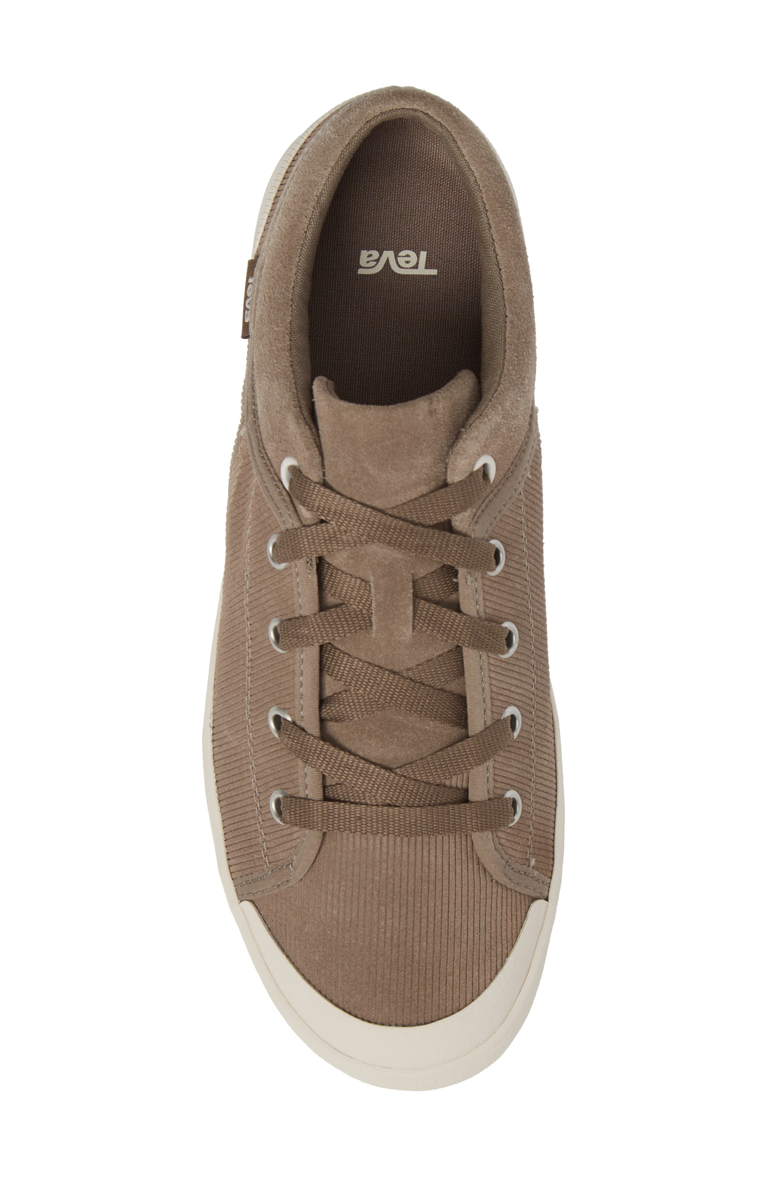 Freewheel Sneaker,                             Alternate thumbnail 5, color,                             240