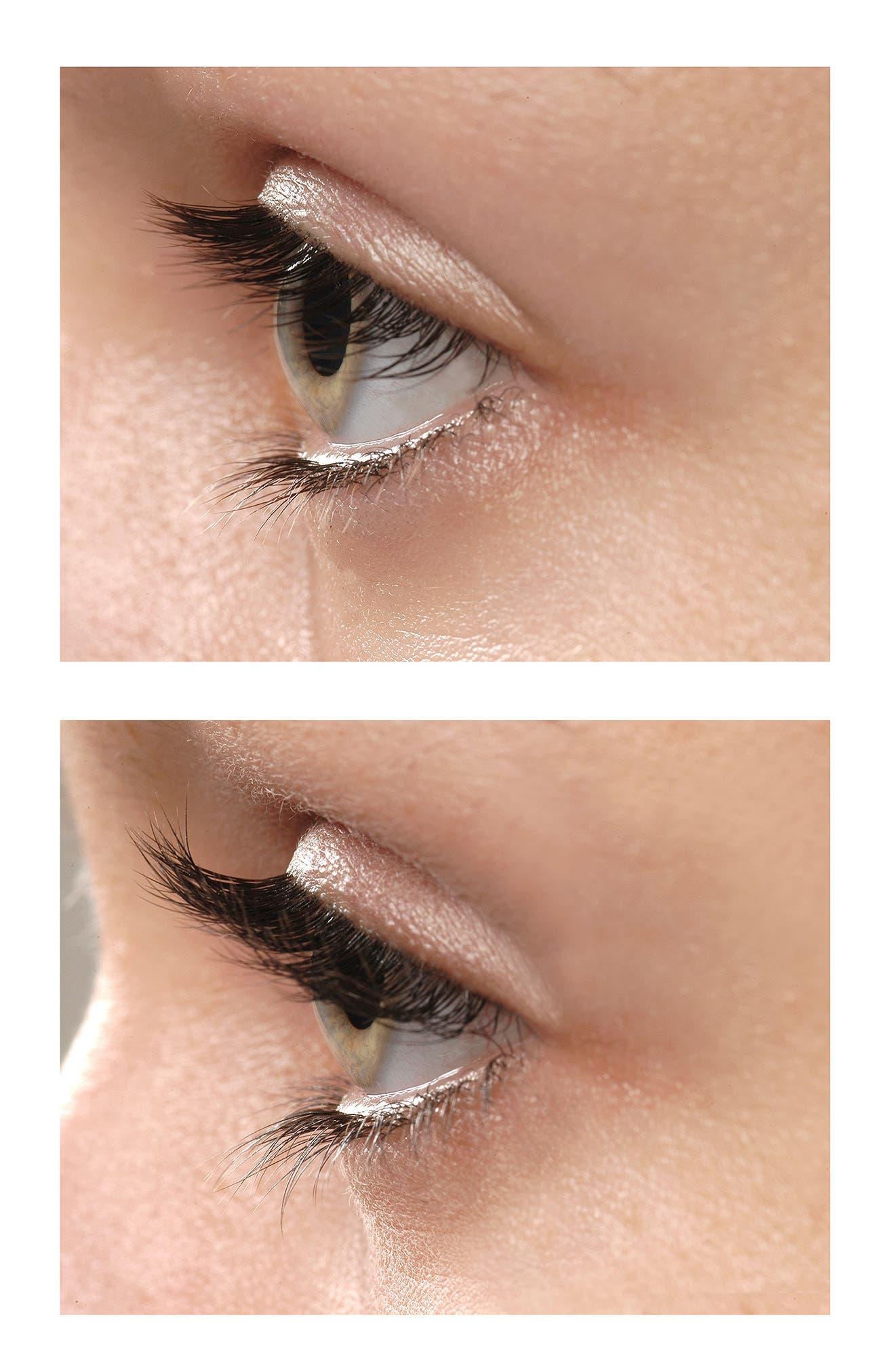 by Skin Research Laboratories Lash Enhancing Serum,                             Alternate thumbnail 2, color,                             NO COLOR