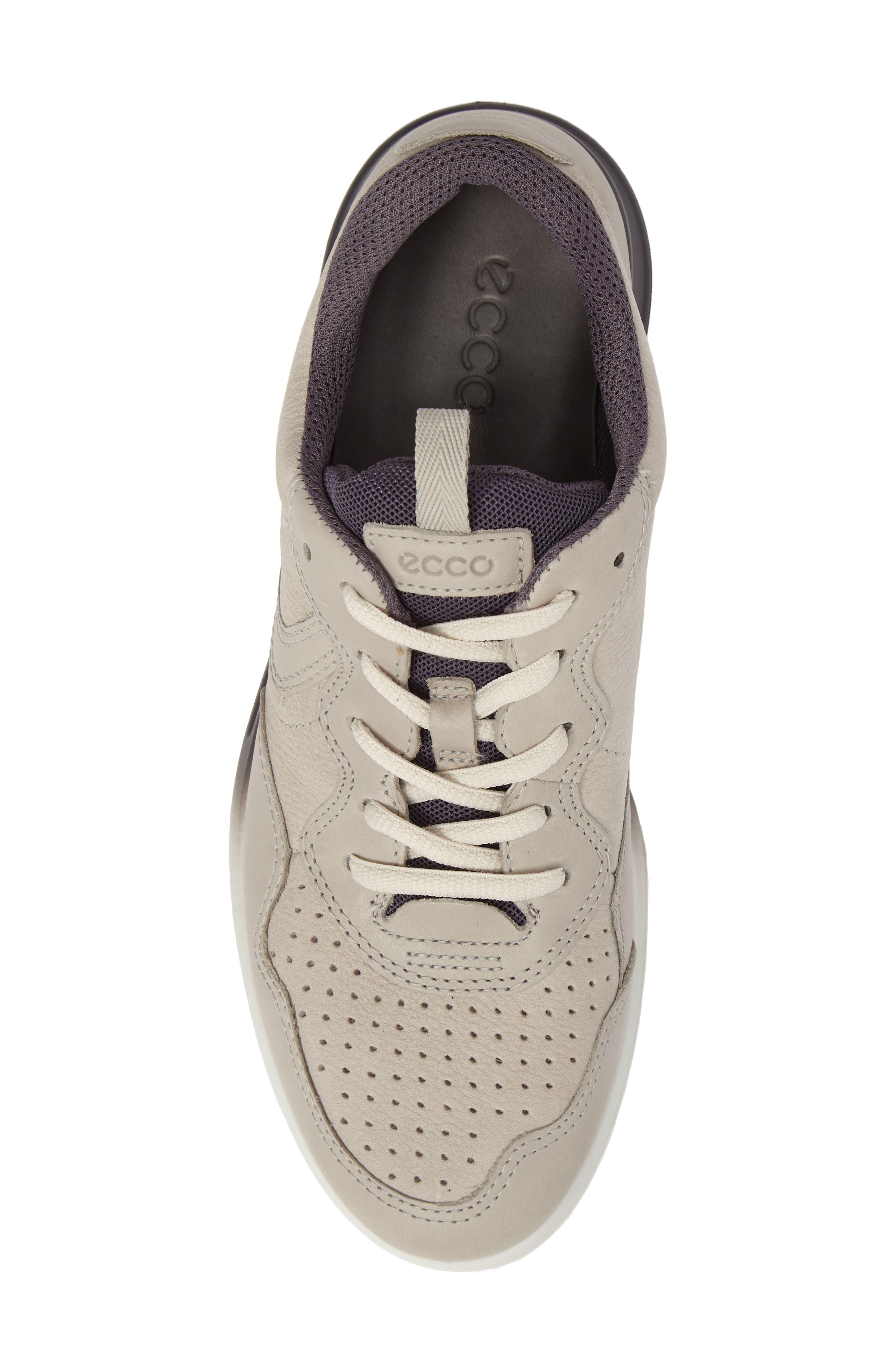 Genna Sneaker,                             Alternate thumbnail 18, color,