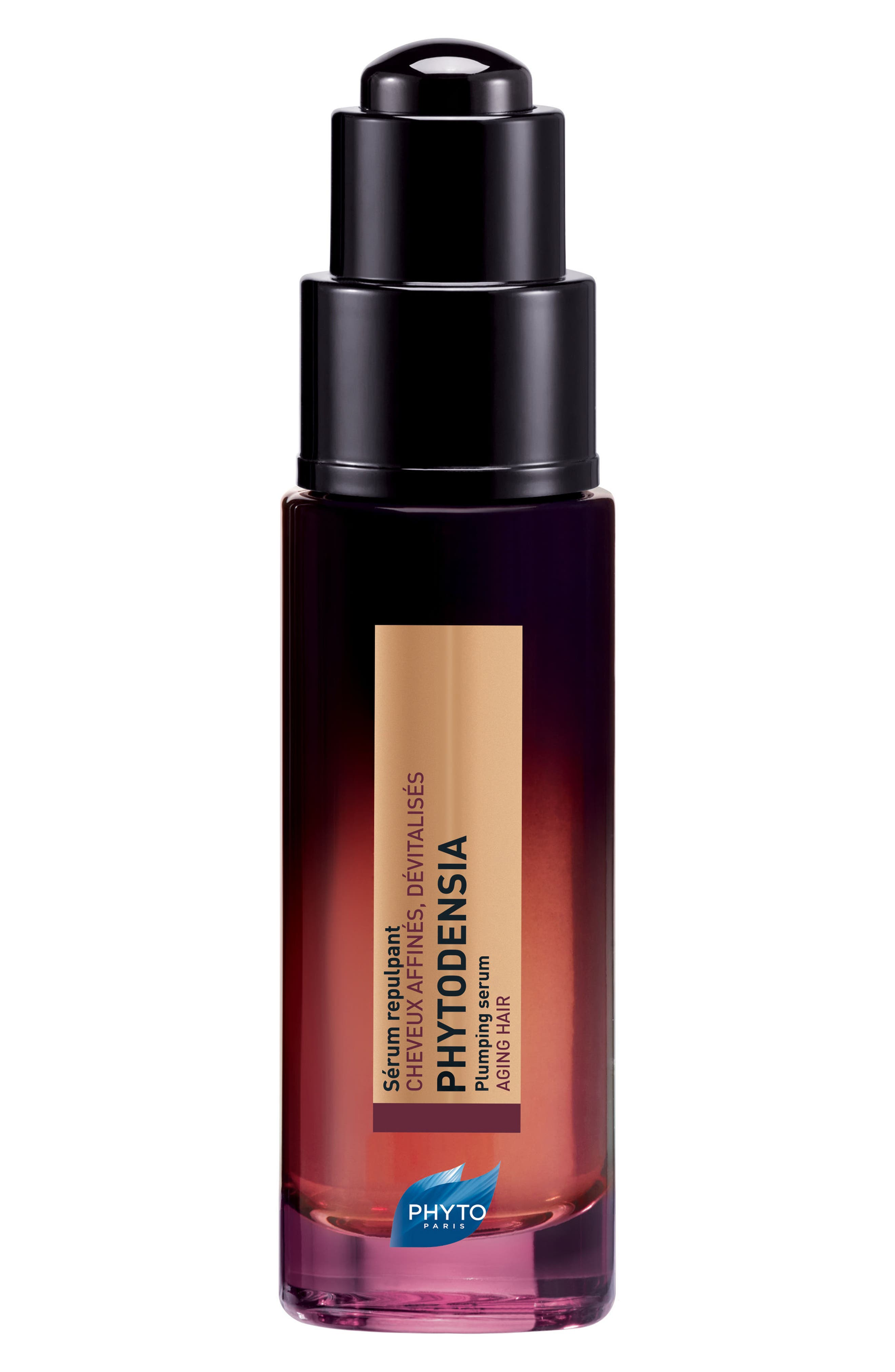 Phytodensia Plumping Serum,                         Main,                         color, NO COLOR