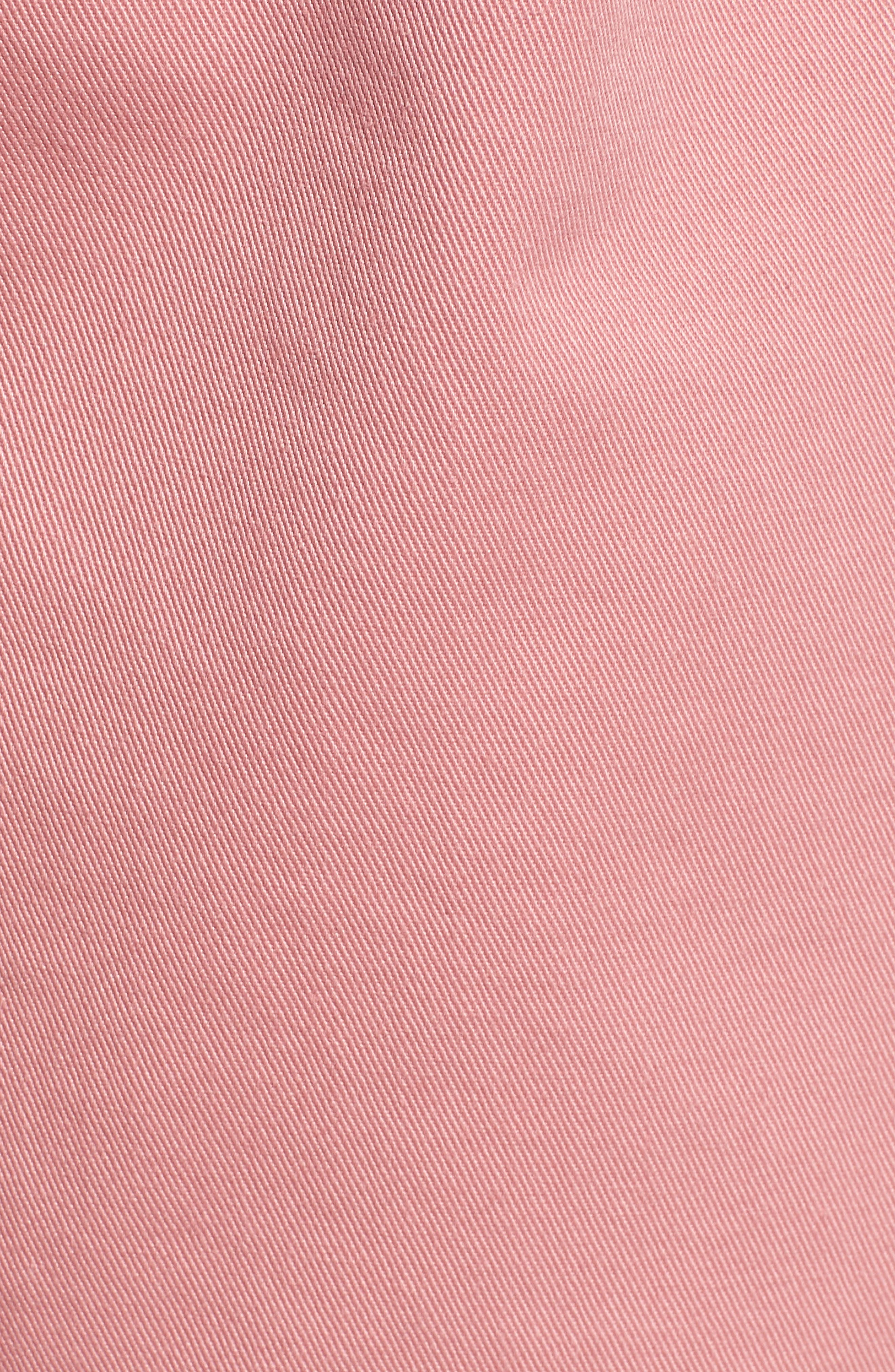 Seeker Shorts,                             Alternate thumbnail 5, color,                             650