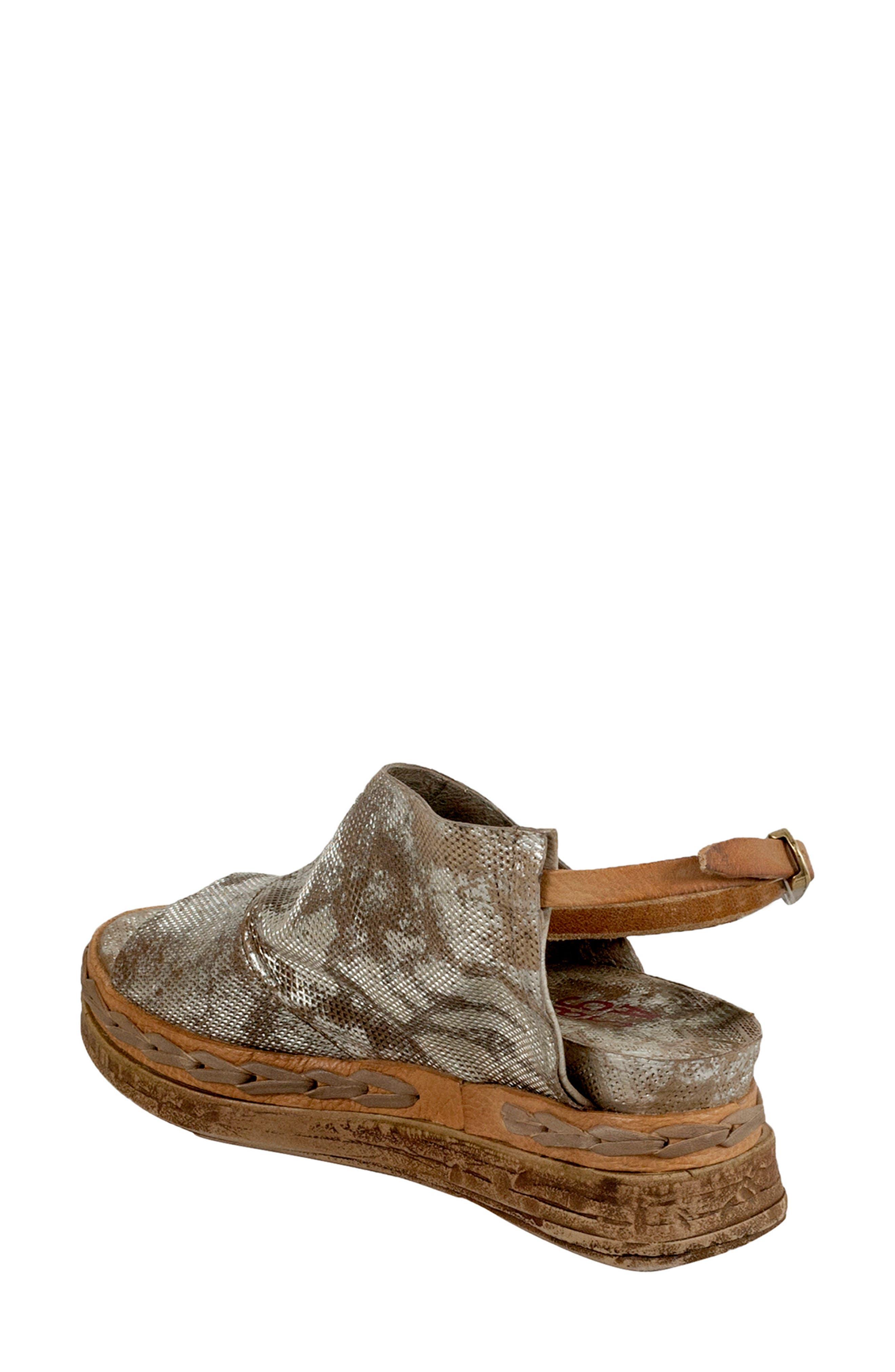 Lira Platform Sandal,                             Alternate thumbnail 2, color,                             042