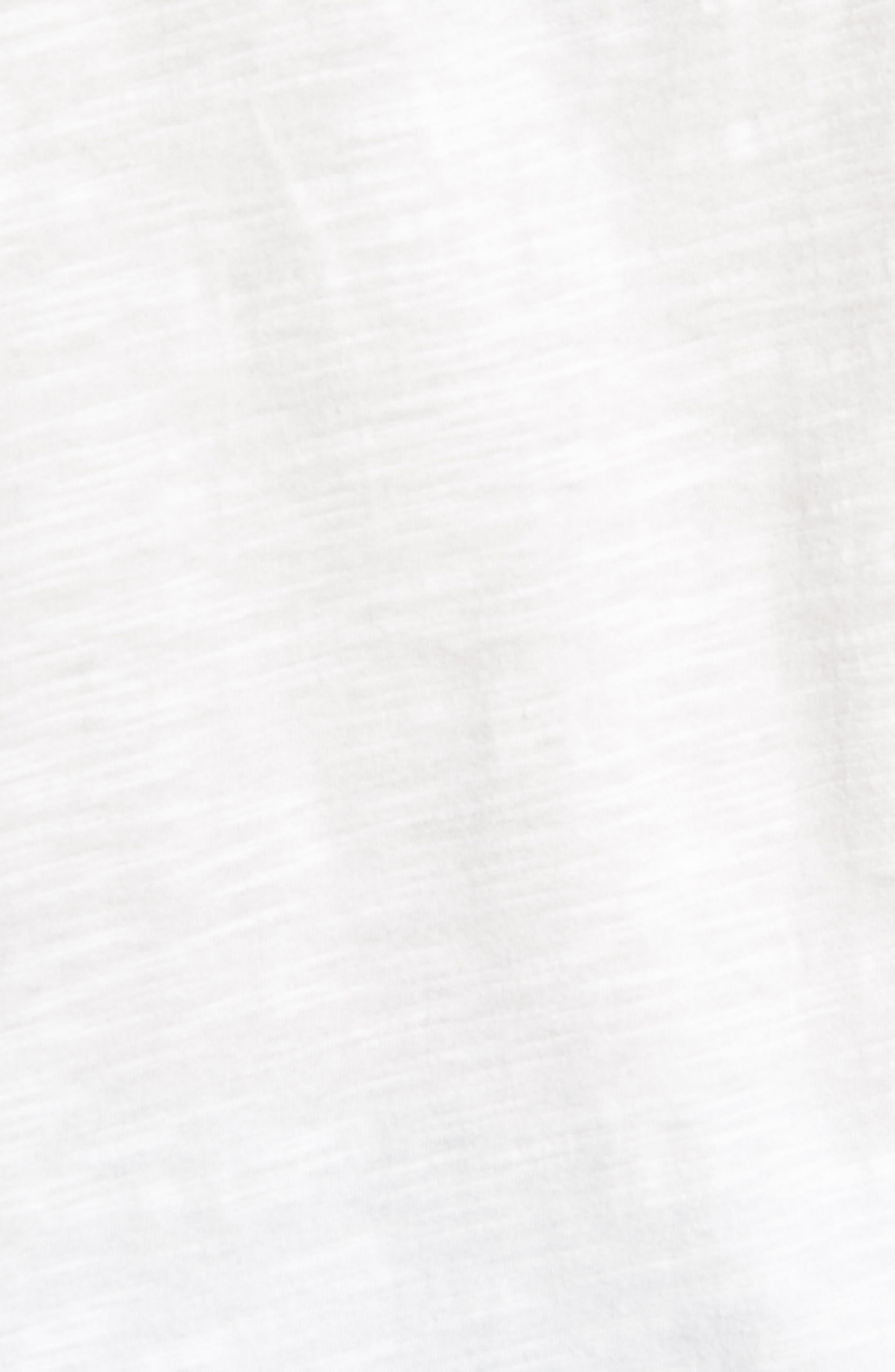 Garment Dye Slub Knit Henley,                             Alternate thumbnail 22, color,