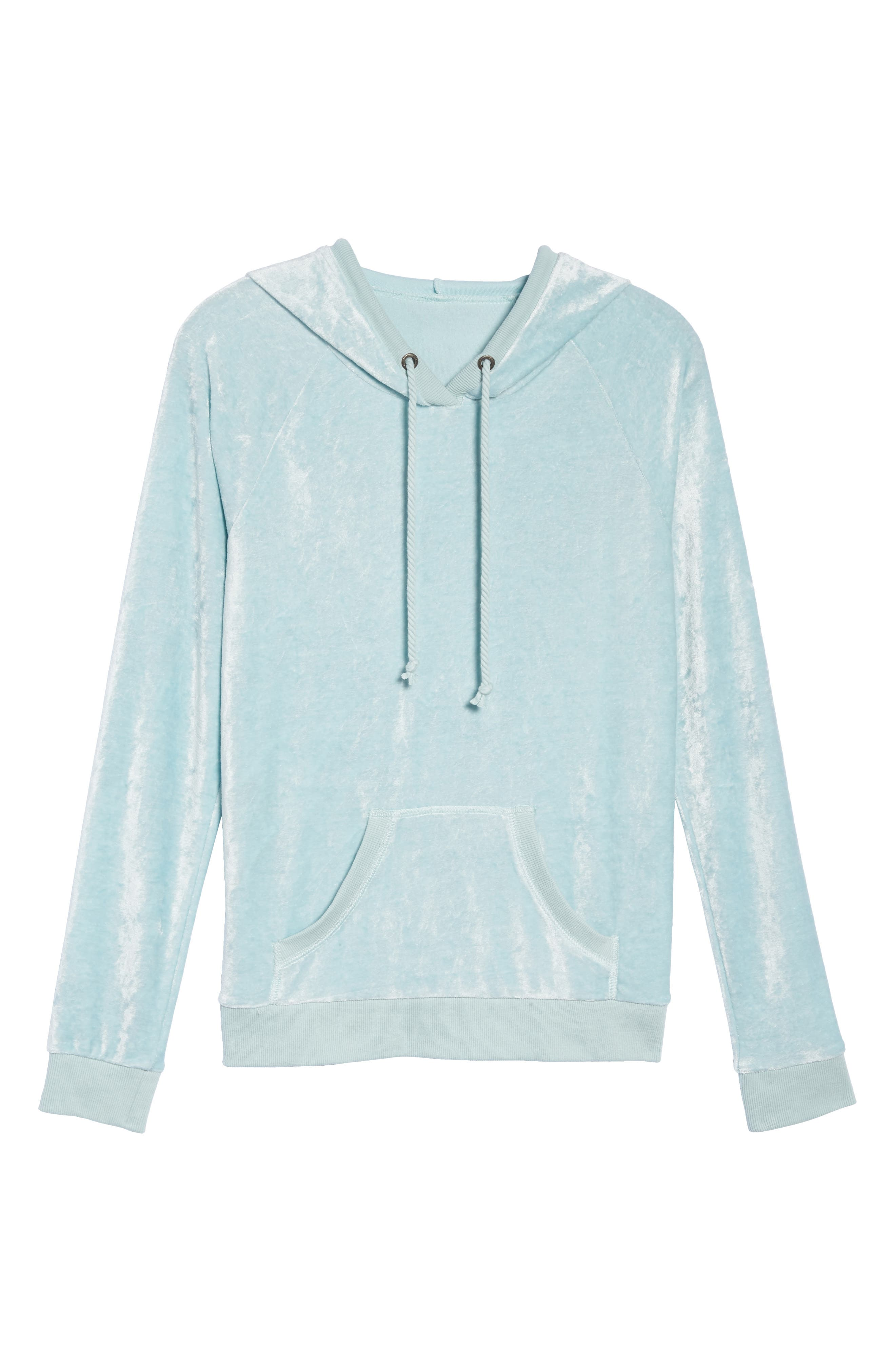 Chill Out Hoodie,                             Alternate thumbnail 17, color,