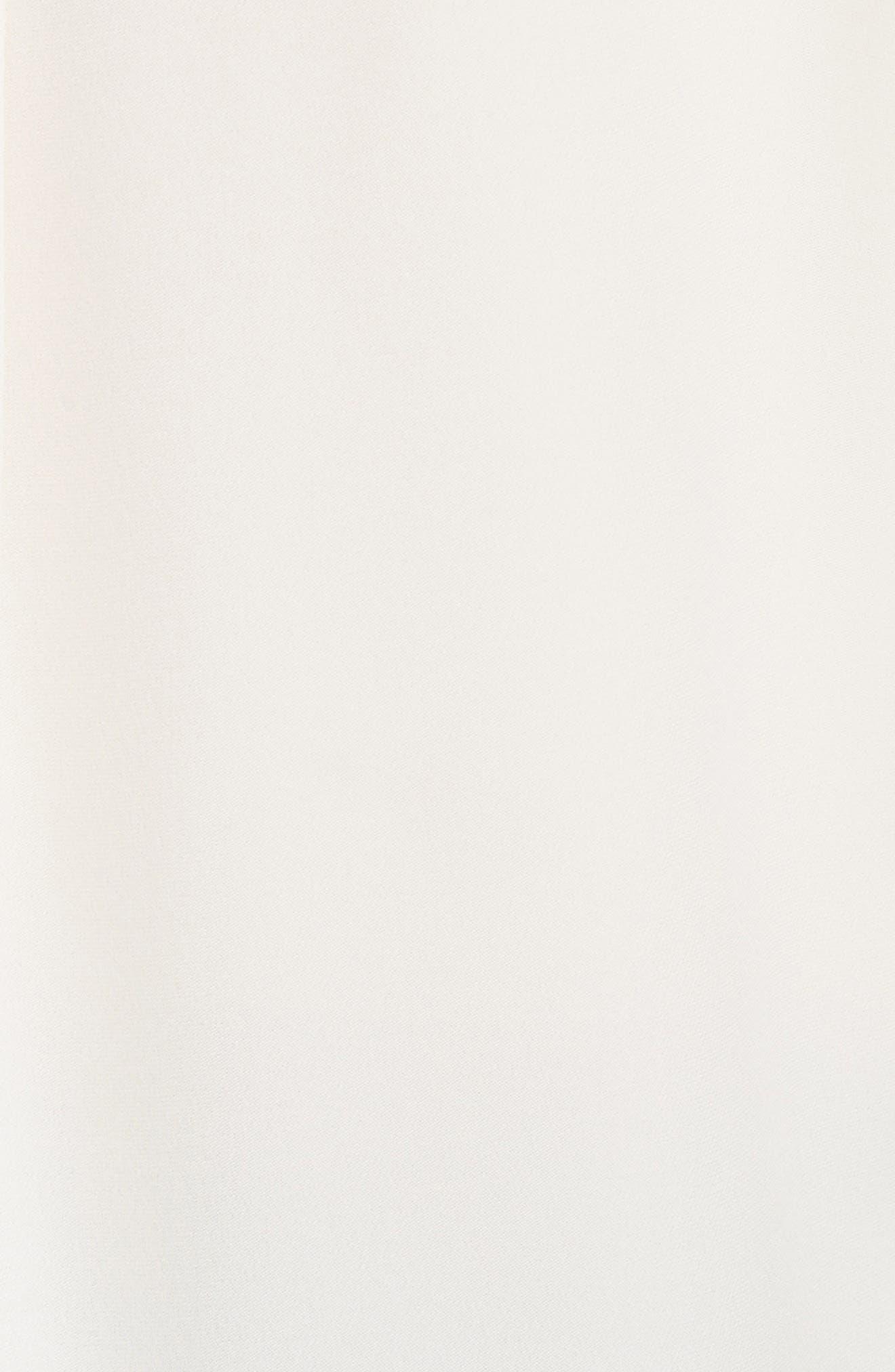 Tamalee Silk Shirt,                             Alternate thumbnail 20, color,
